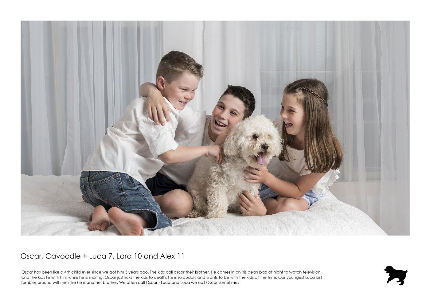 sydney-pet-kids-photographer (64).jpg