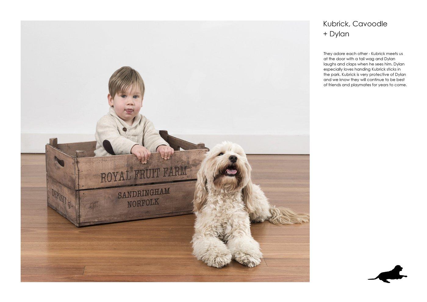 sydney-pet-kids-photographer (65).jpg