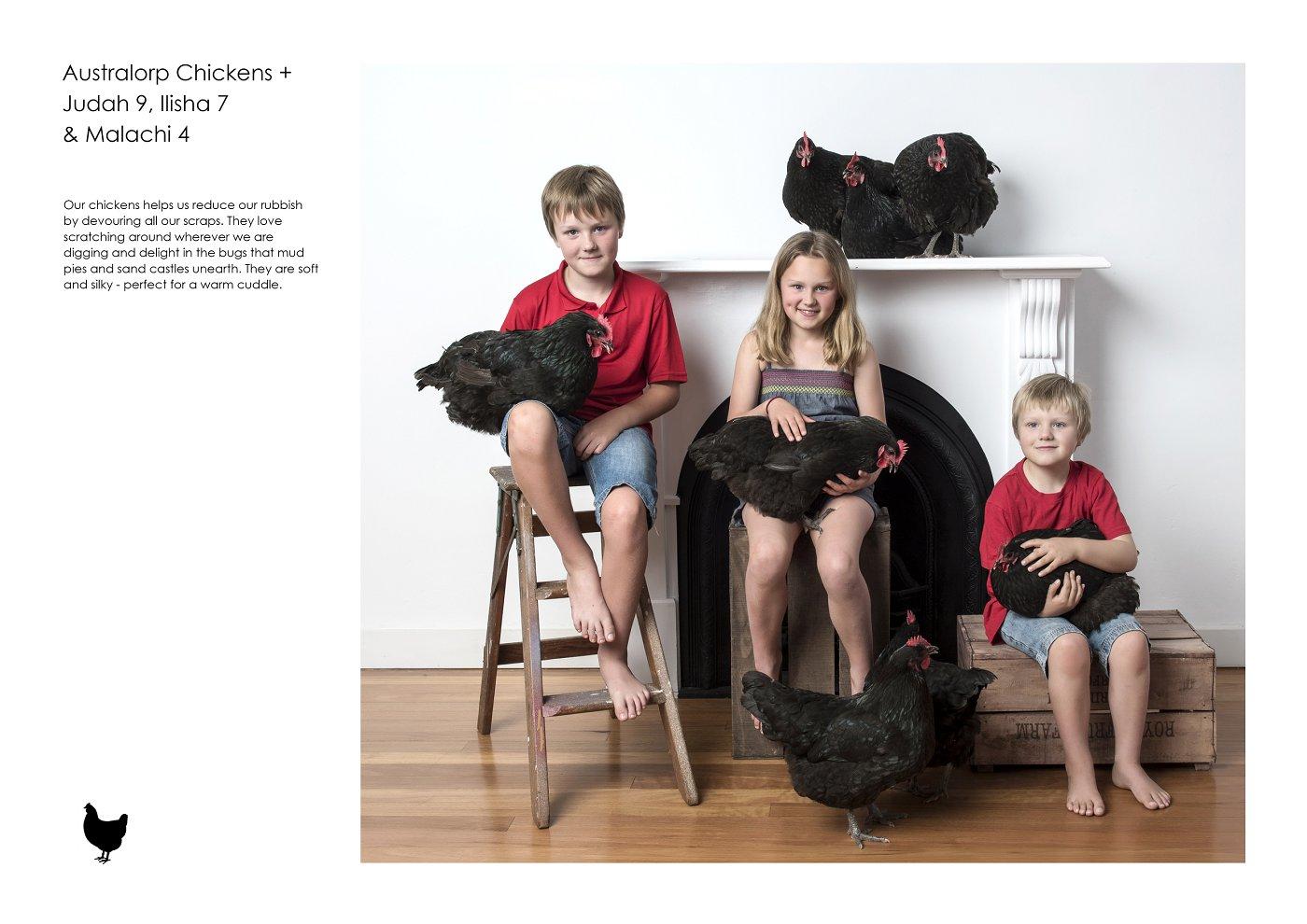 sydney-pet-kids-photographer (66).jpg