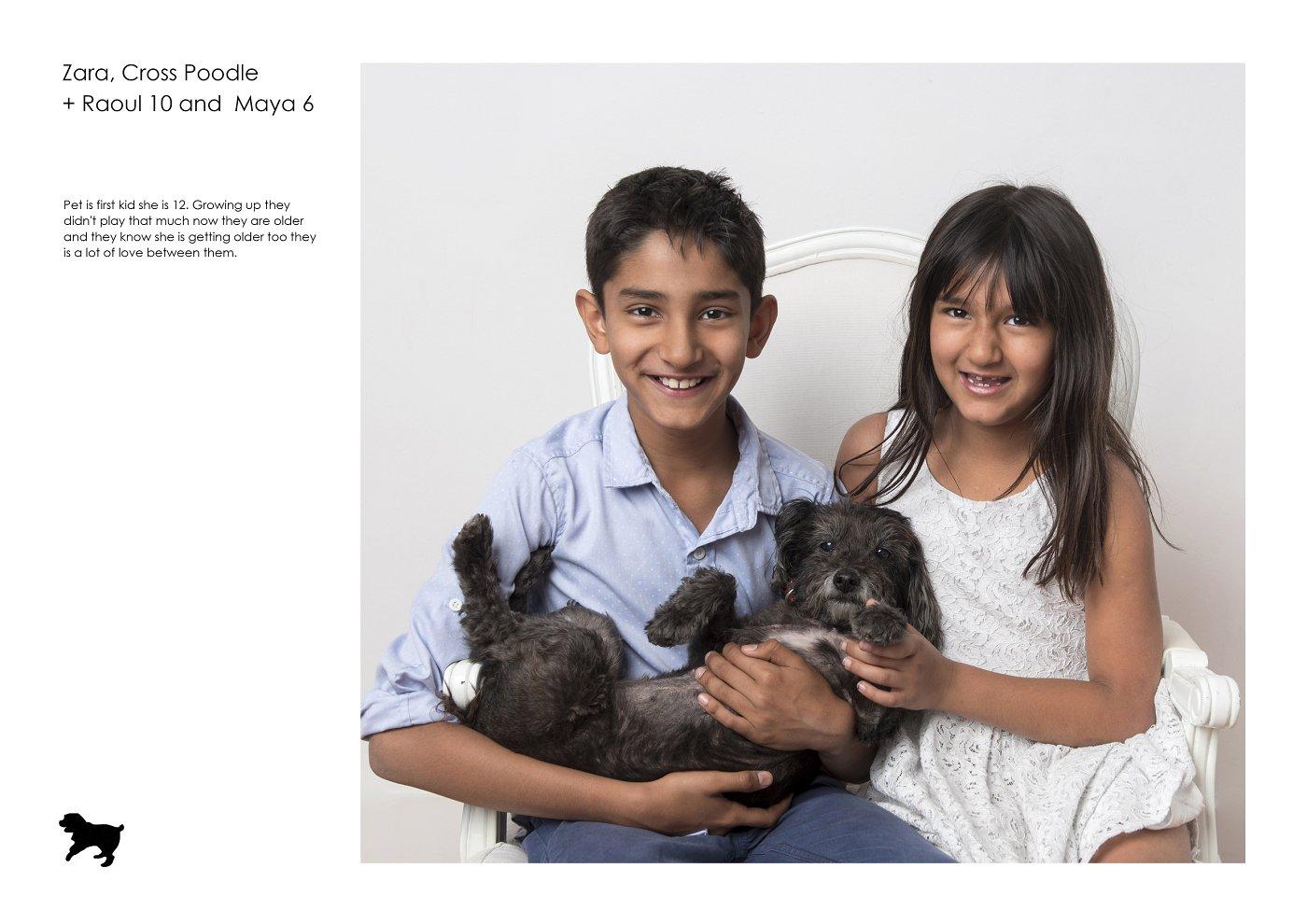 sydney-pet-kids-photographer (67).jpg