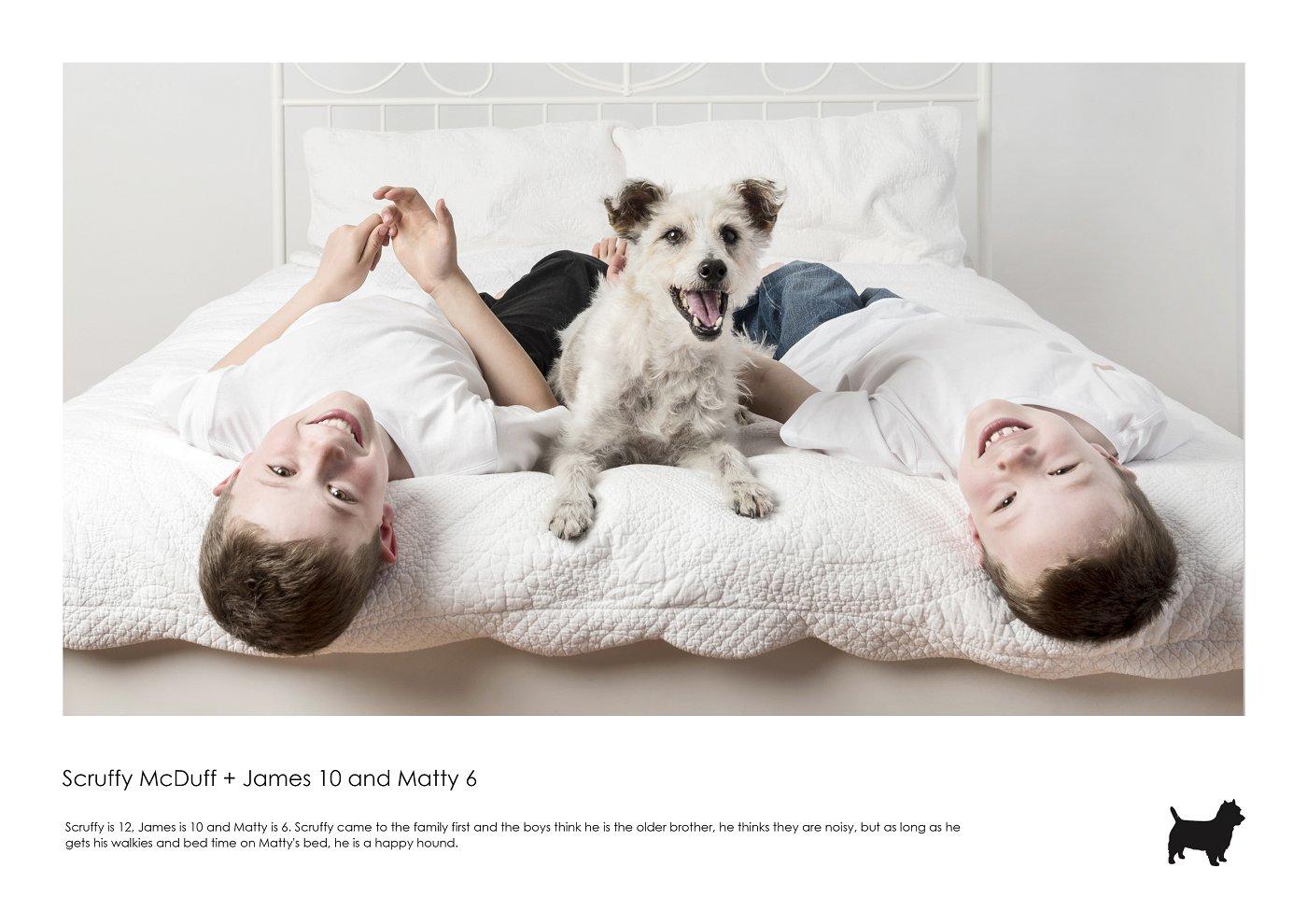 sydney-pet-kids-photographer (68).jpg