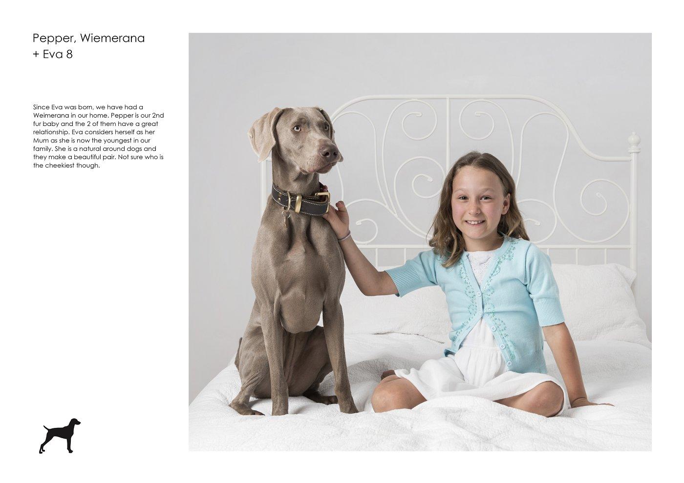 sydney-pet-kids-photographer (69).jpg
