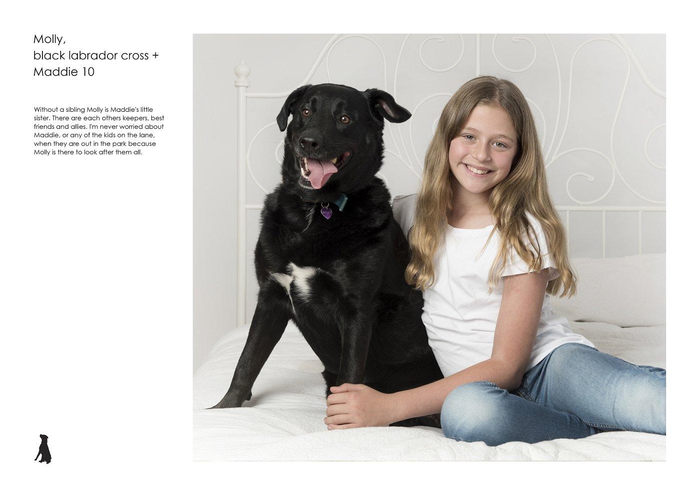 sydney-pet-kids-photographer (70).jpg