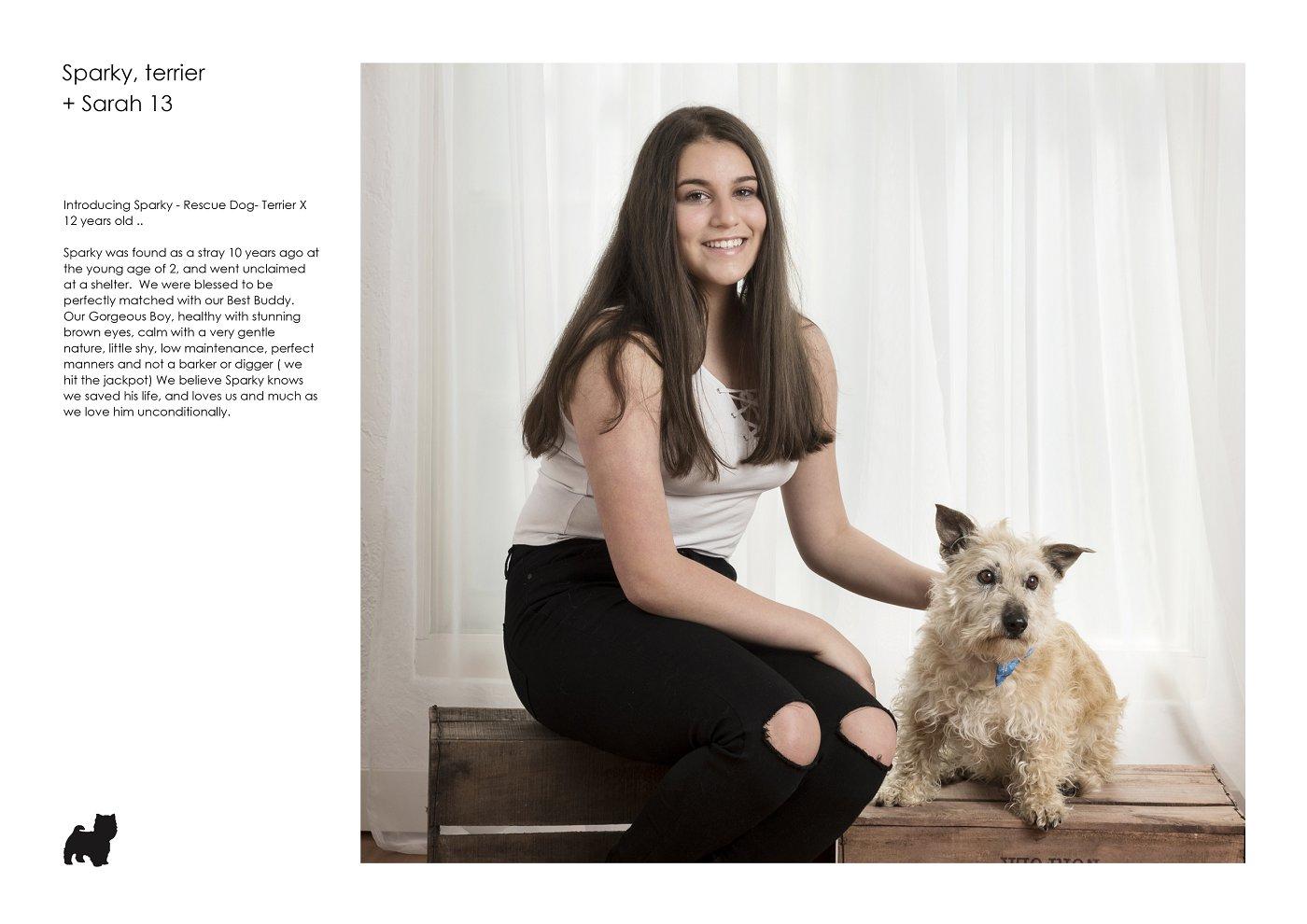 sydney-pet-kids-photographer (3).jpg