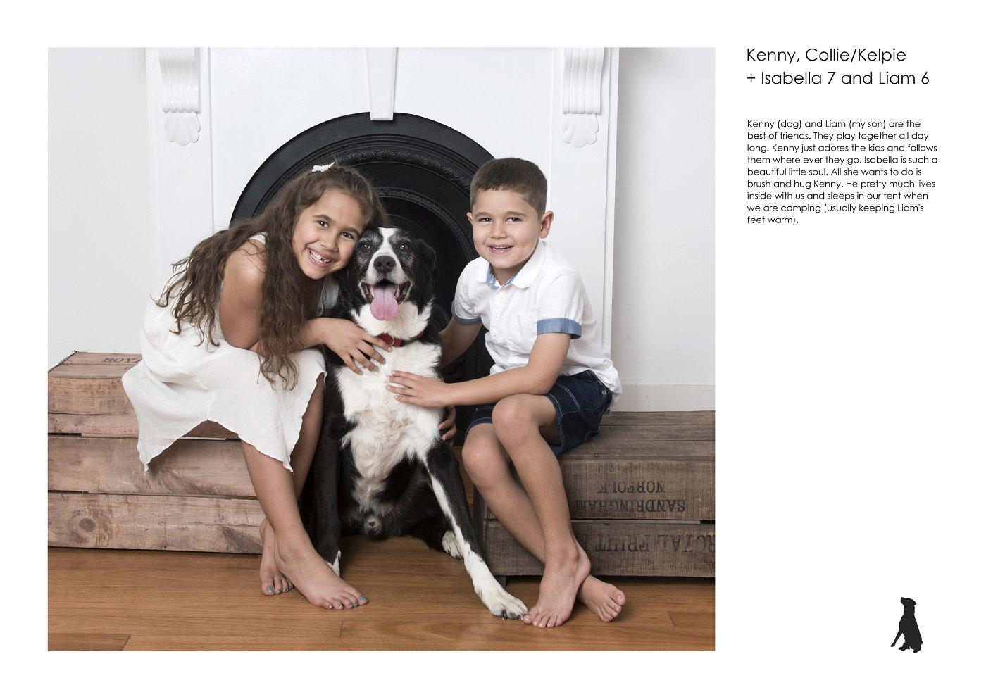 sydney-pet-kids-photographer (6).jpg