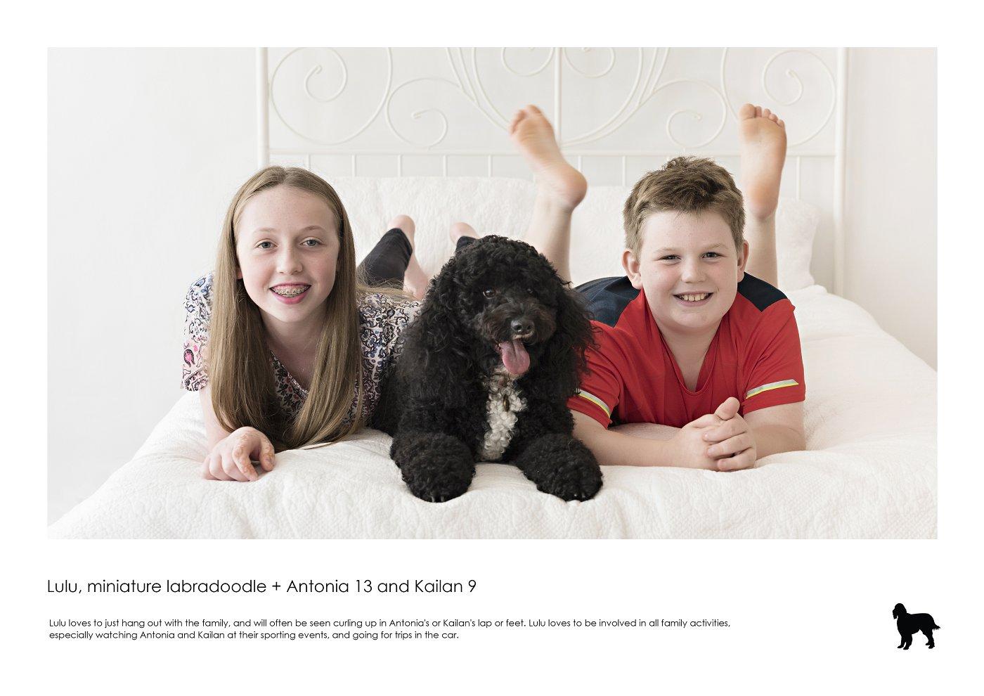 sydney-pet-kids-photographer (9).jpg