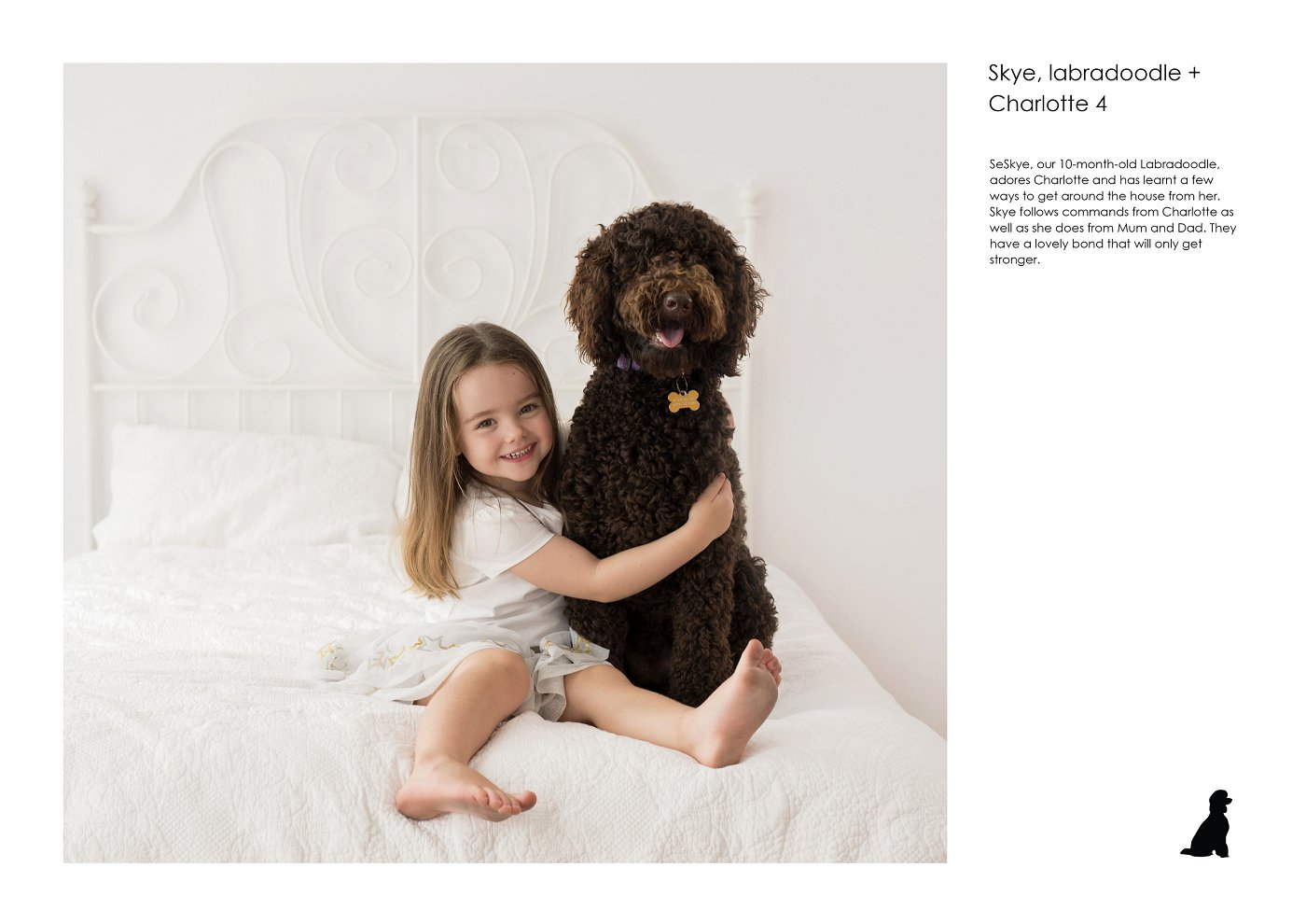 sydney-pet-kids-photographer (10).jpg