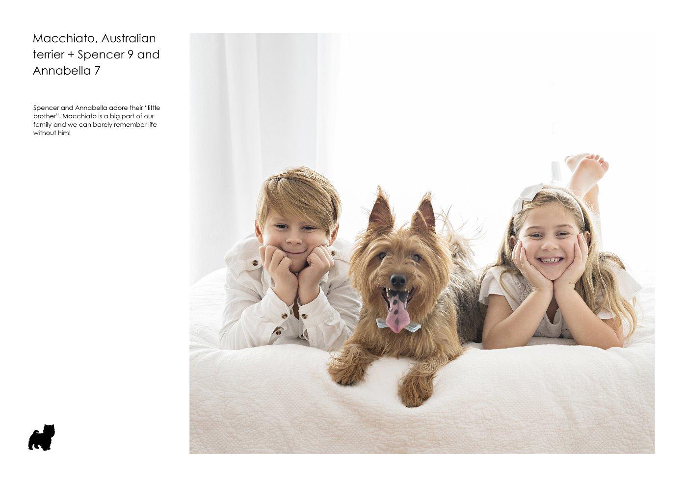 sydney-pet-kids-photographer (11).jpg