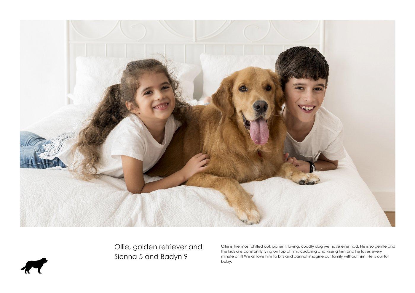 sydney-pet-kids-photographer (12).jpg