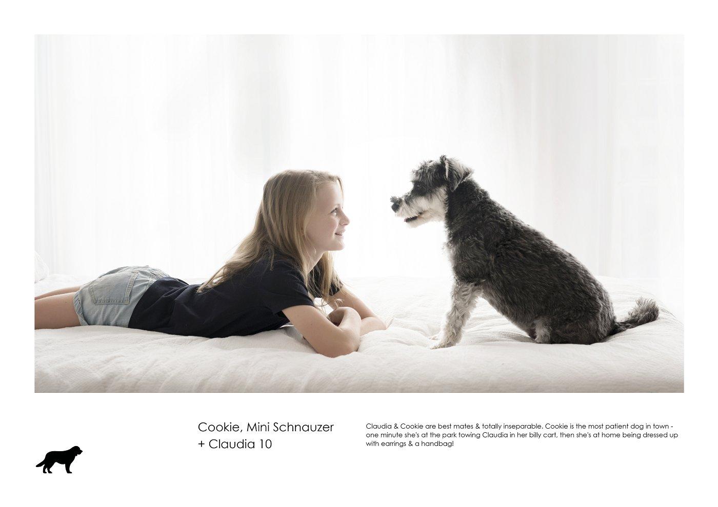 sydney-pet-kids-photographer (13).jpg