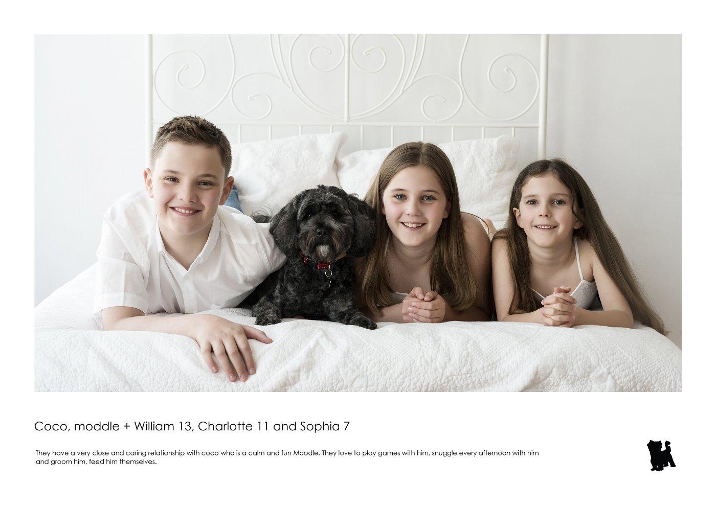 sydney-pet-kids-photographer (16).jpg