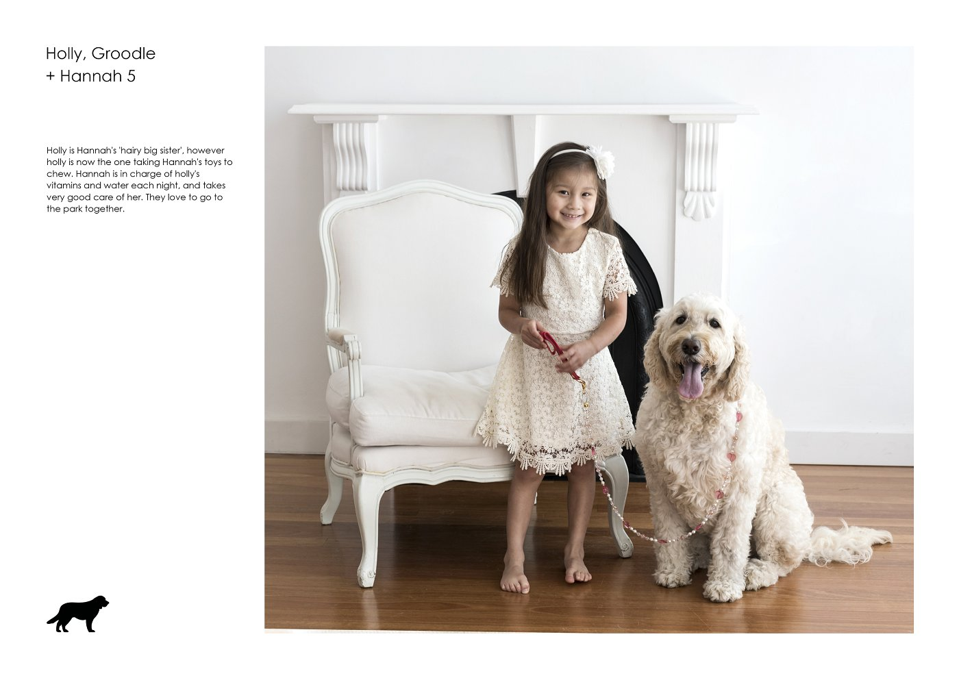 sydney-pet-kids-photographer (18).jpg