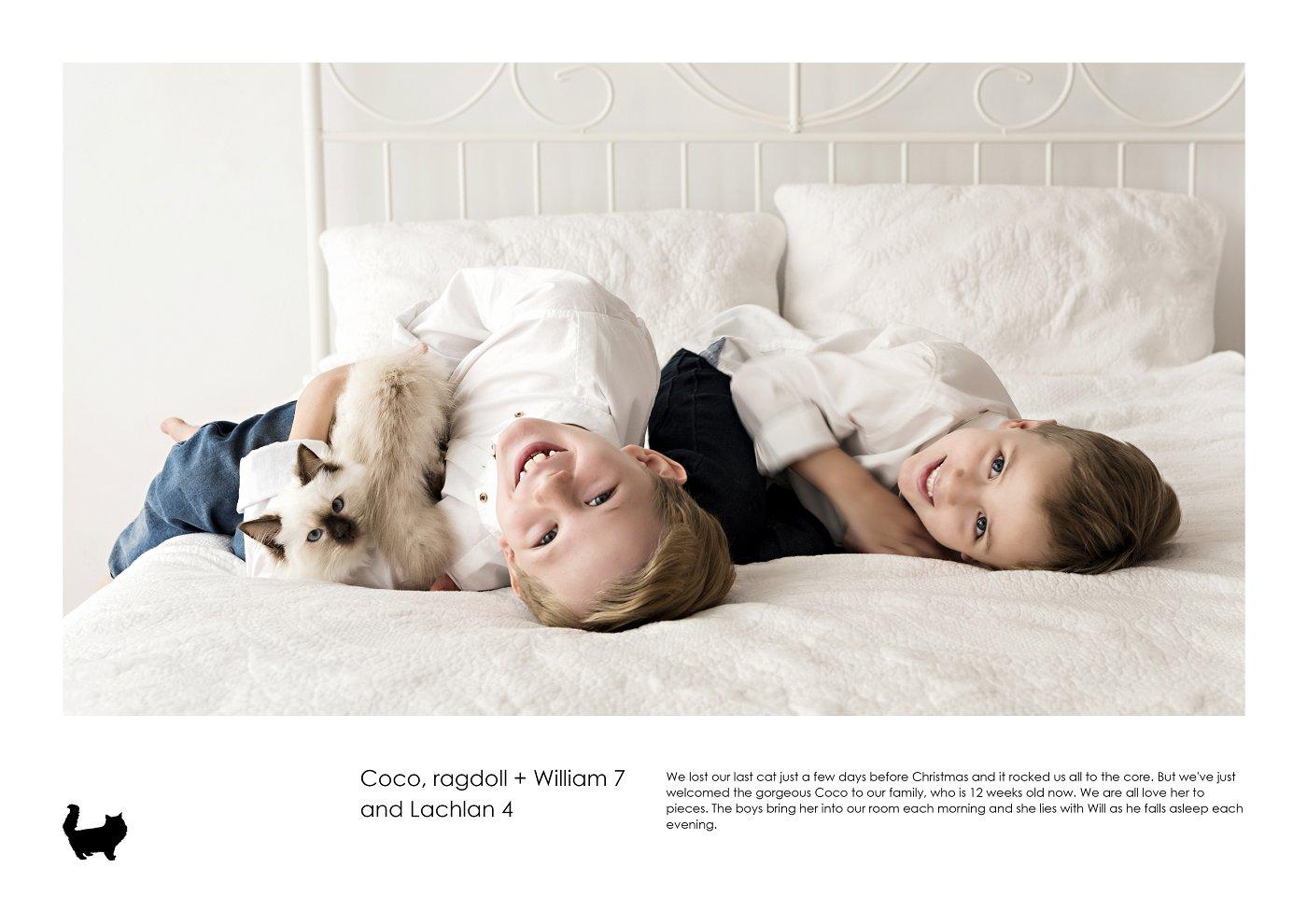 sydney-pet-kids-photographer (19).jpg