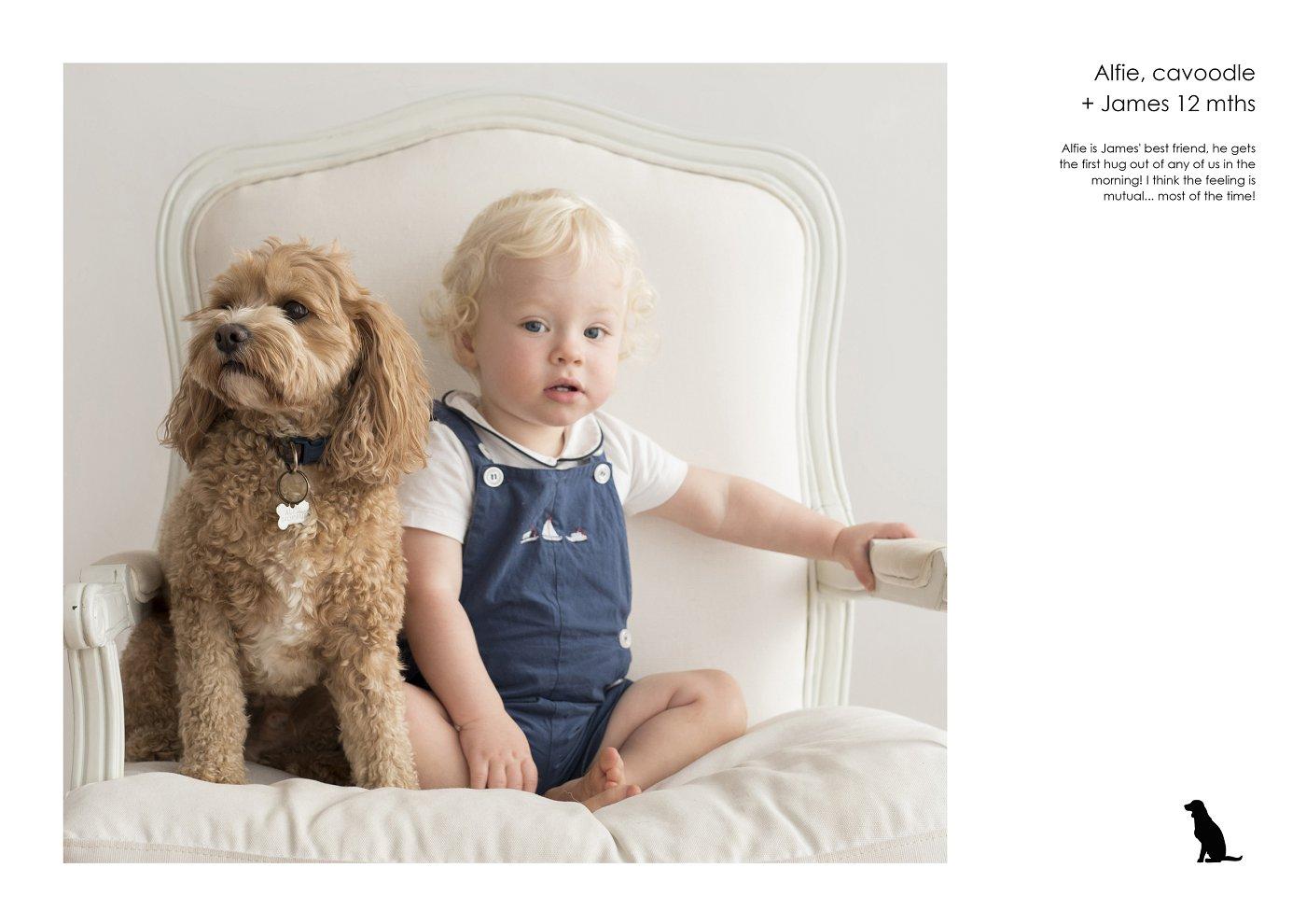 sydney-pet-kids-photographer (20).jpg