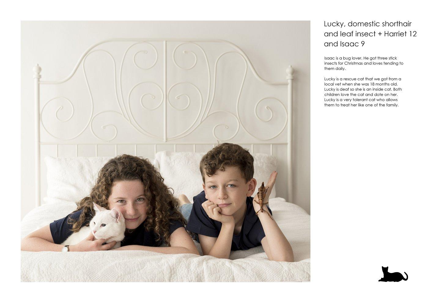 sydney-pet-kids-photographer (23).jpg