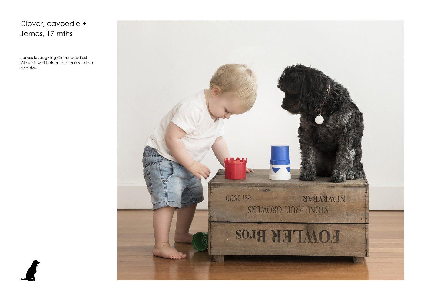 sydney-pet-kids-photographer (24).jpg