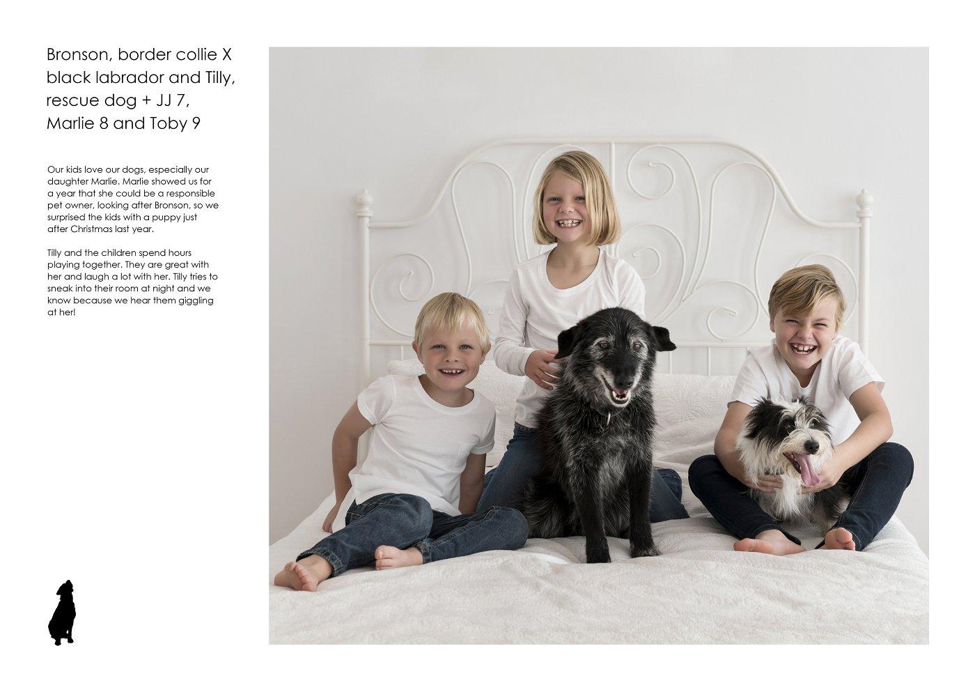 sydney-pet-kids-photographer (25).jpg