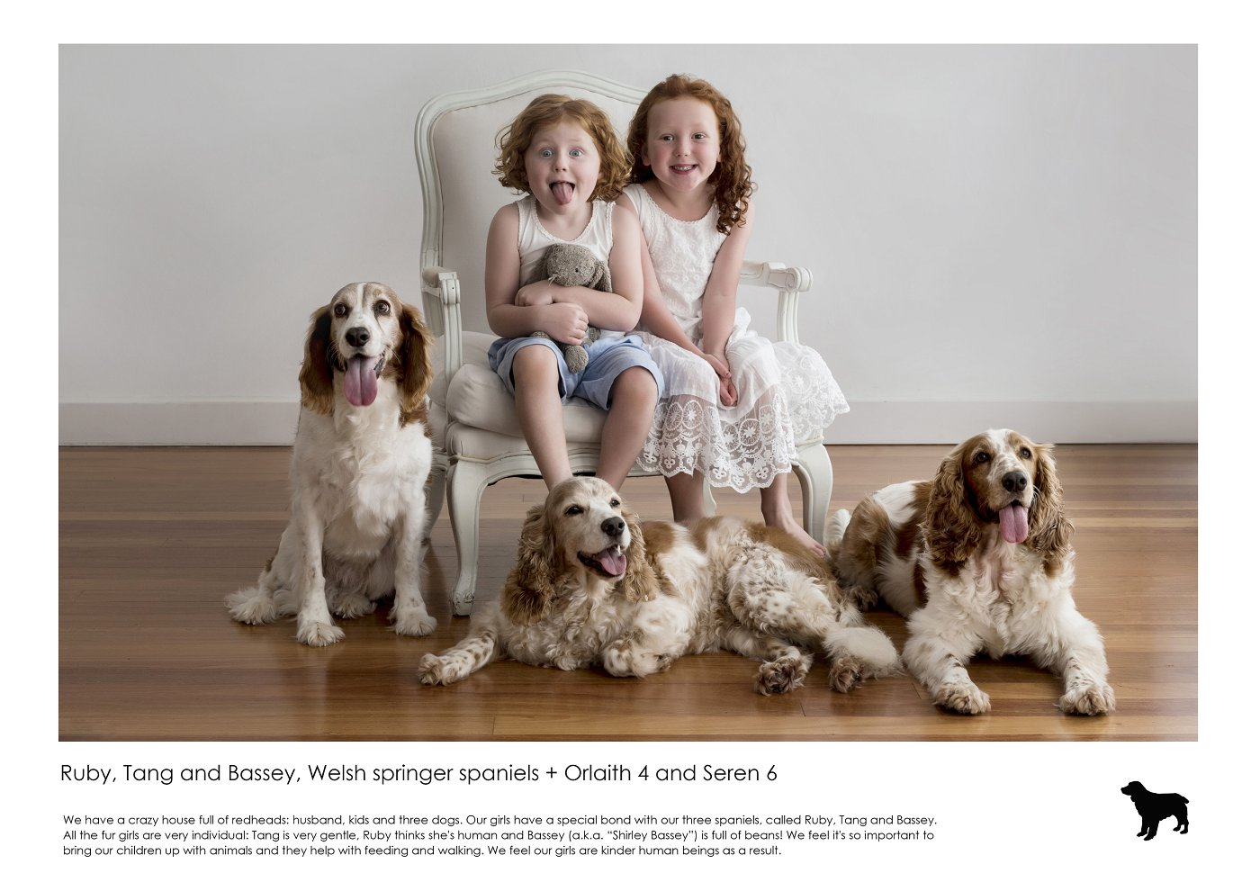 sydney-pet-kids-photographer (26).jpg