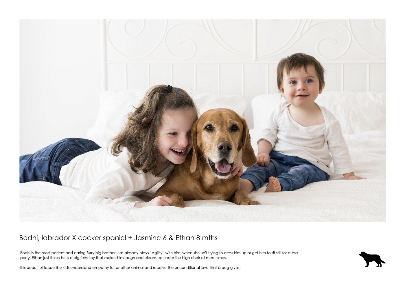 sydney-pet-kids-photographer (28).jpg