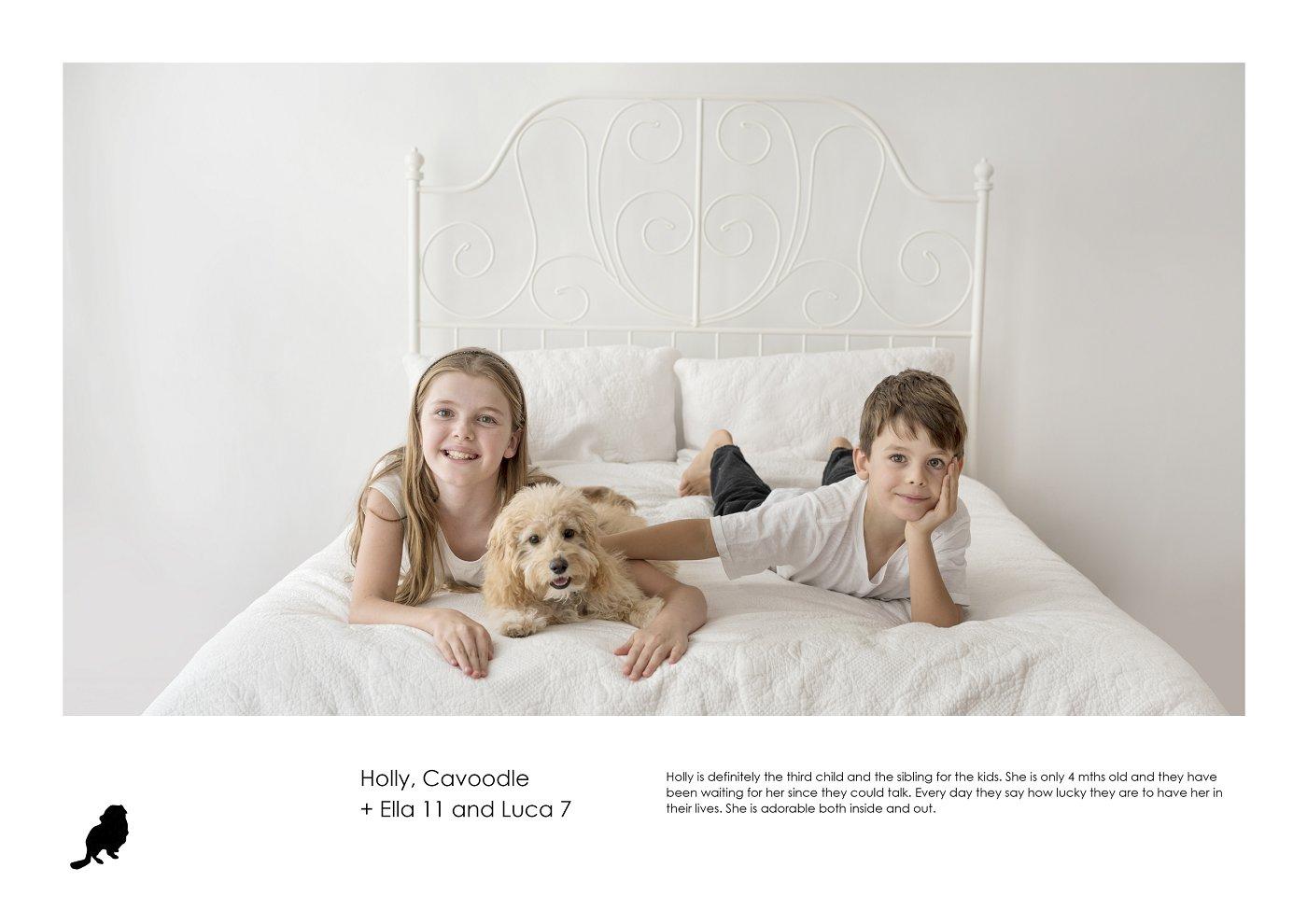 sydney-pet-kids-photographer (31).jpg