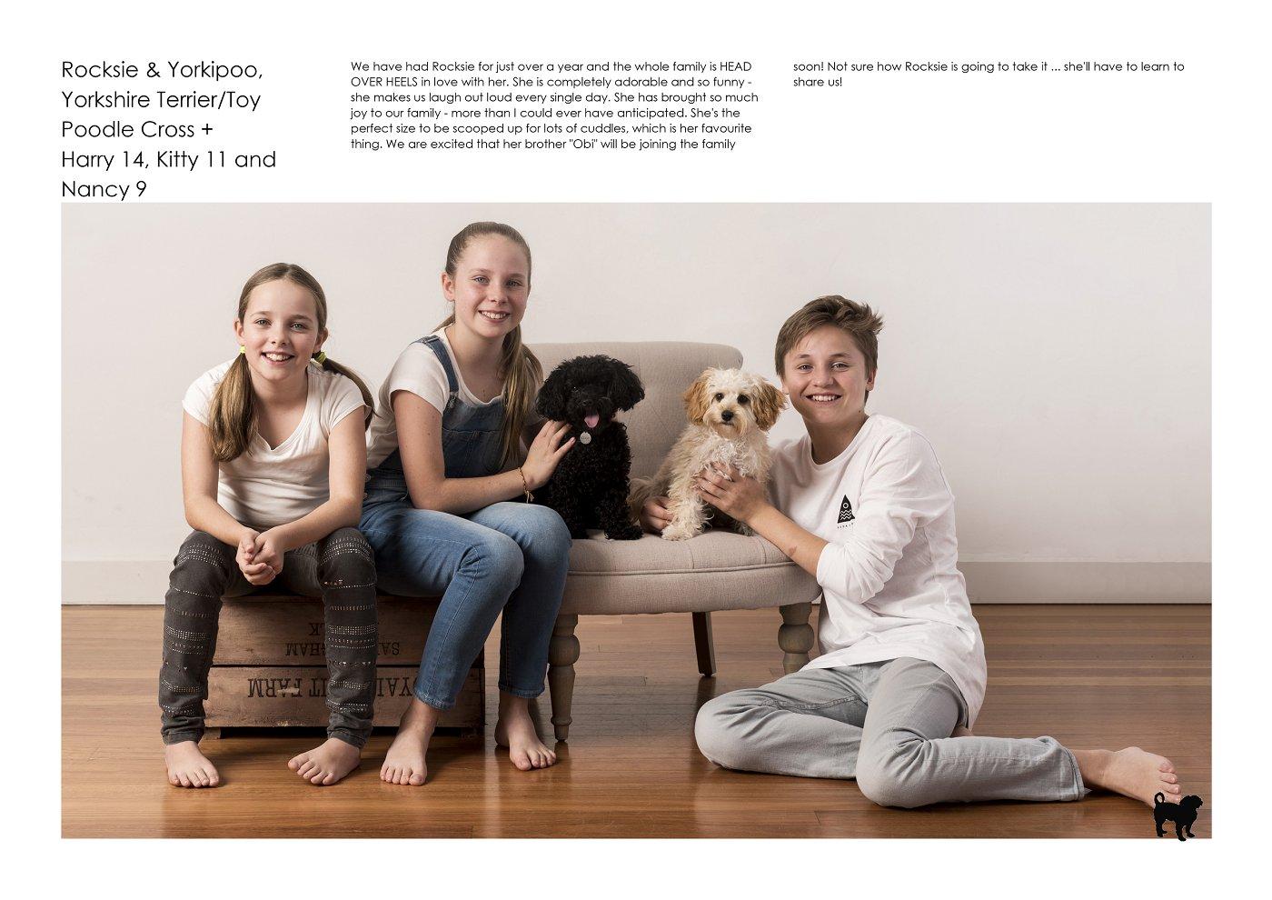 sydney-pet-kids-photographer (32).jpg