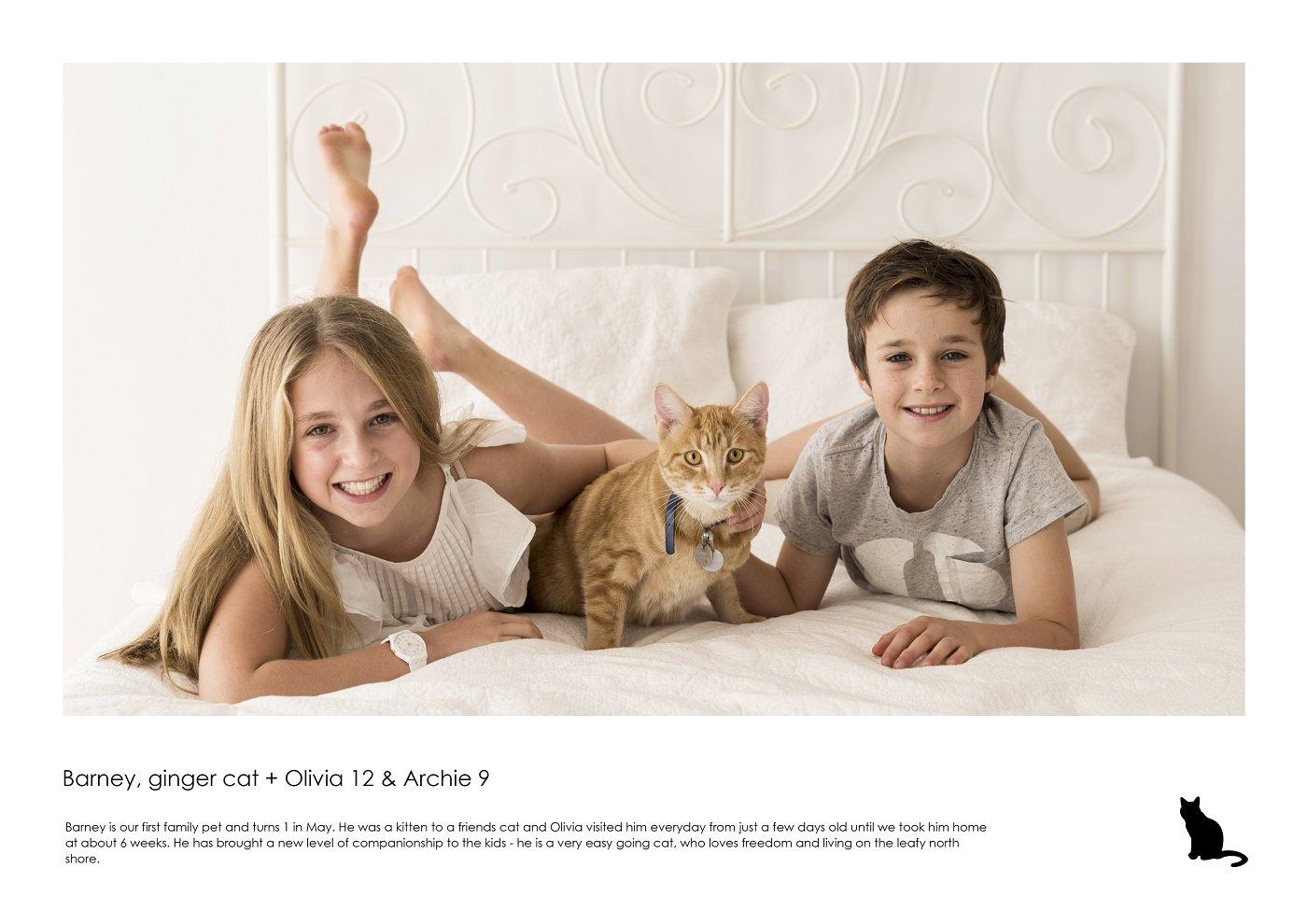 sydney-pet-kids-photographer (34).jpg