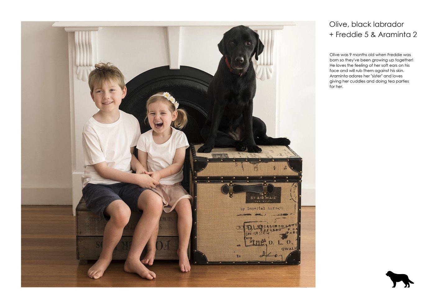 sydney-pet-kids-photographer (35).jpg