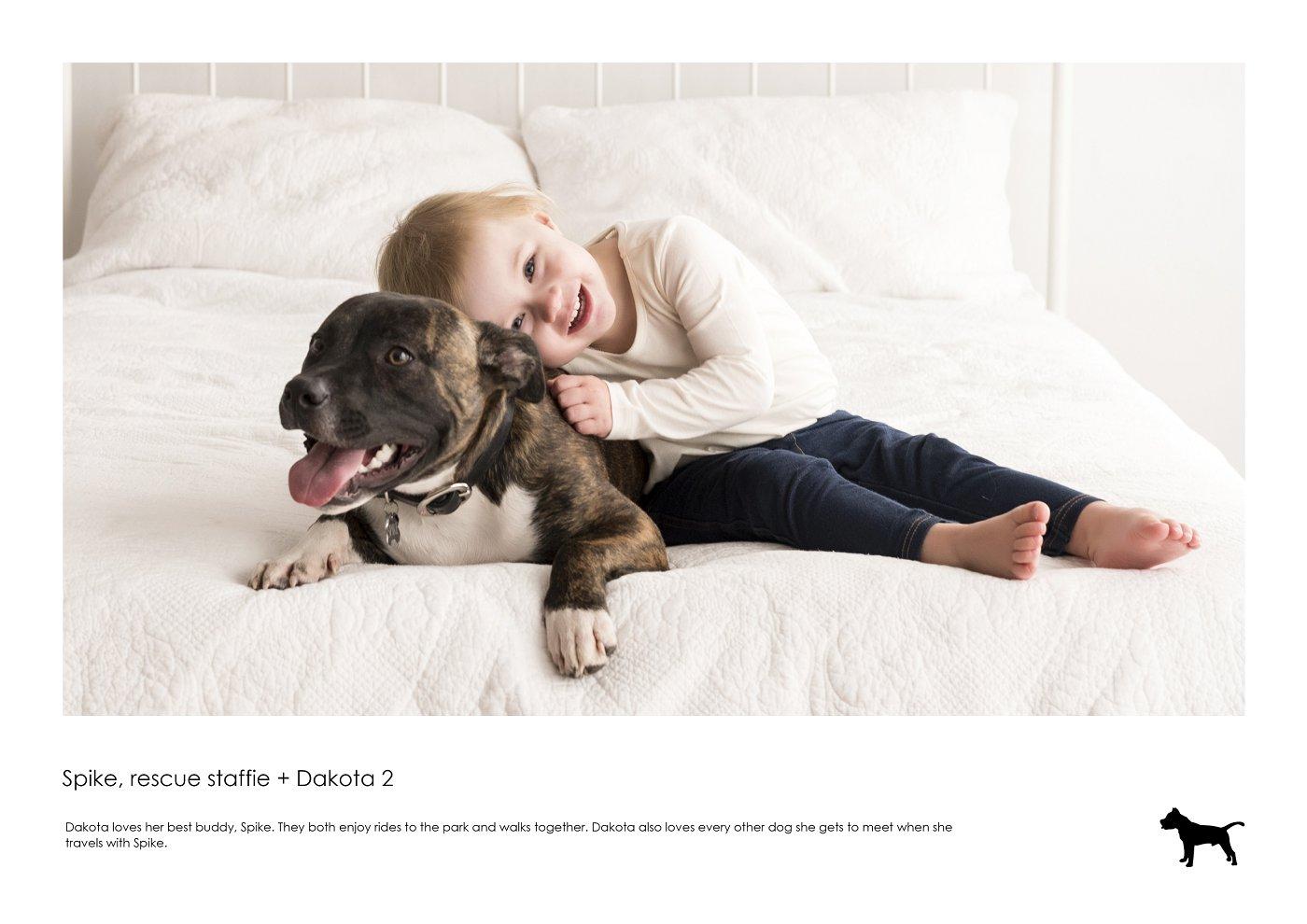 sydney-pet-kids-photographer (37).jpg