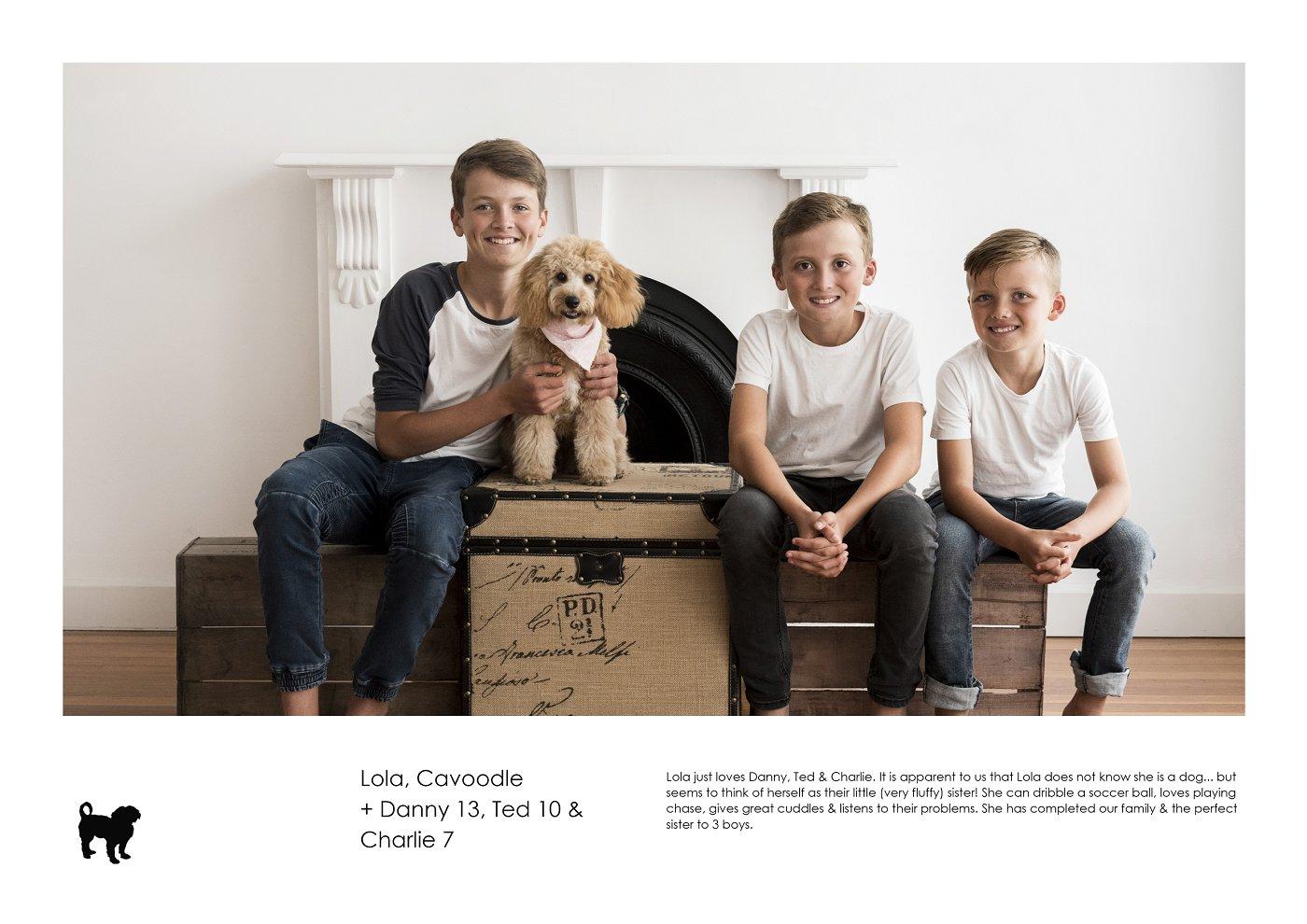 sydney-pet-kids-photographer (38).jpg
