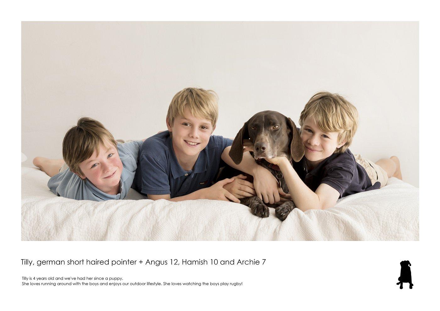 sydney-pet-kids-photographer (39).jpg