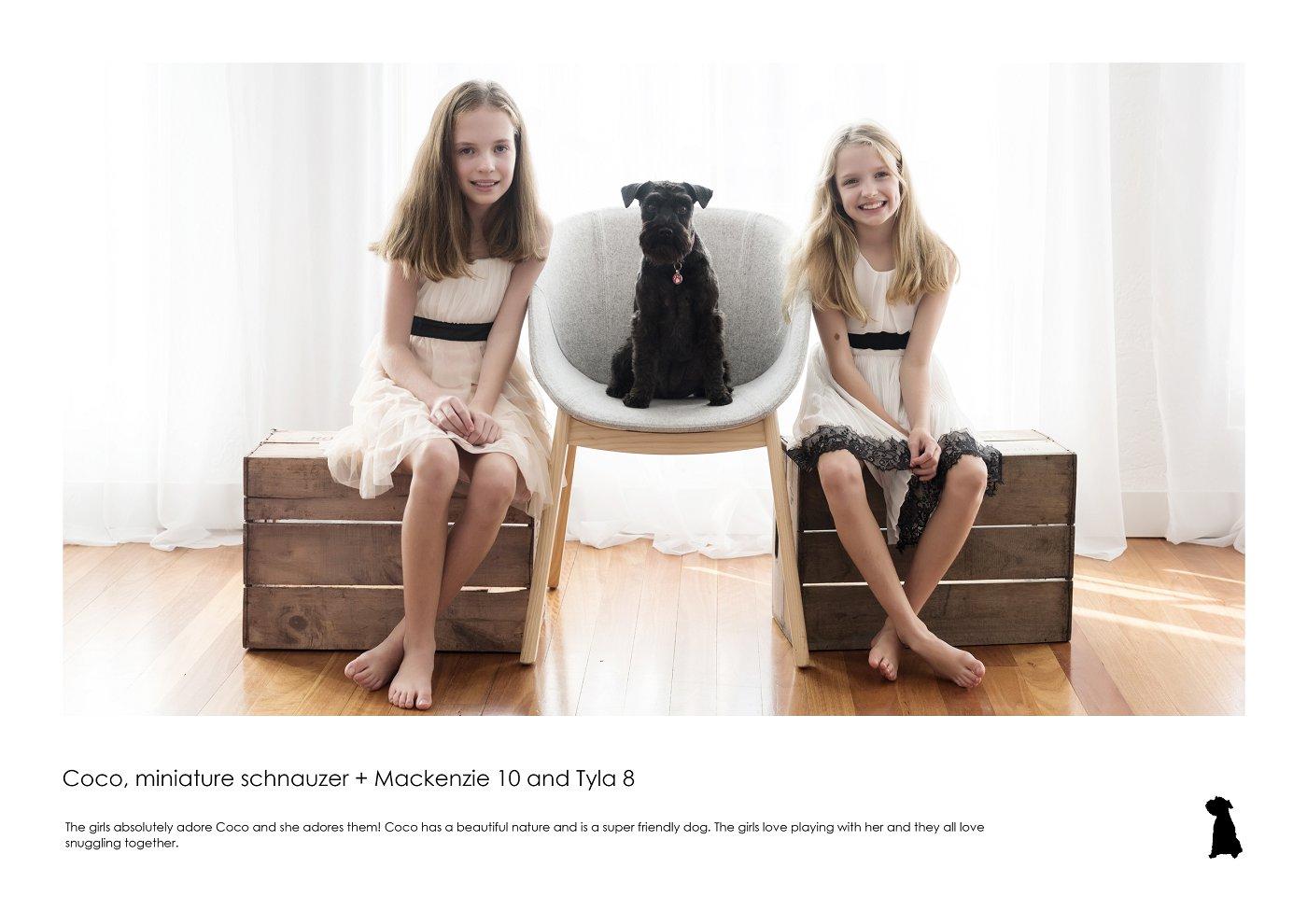 sydney-pet-kids-photographer (41).jpg