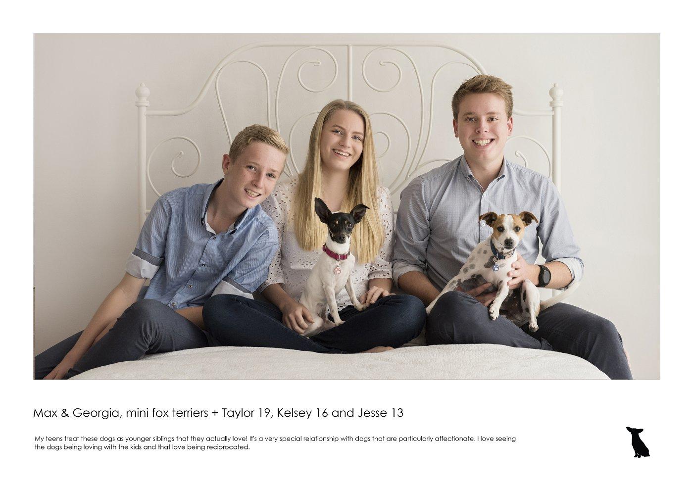 sydney-pet-kids-photographer (43).jpg