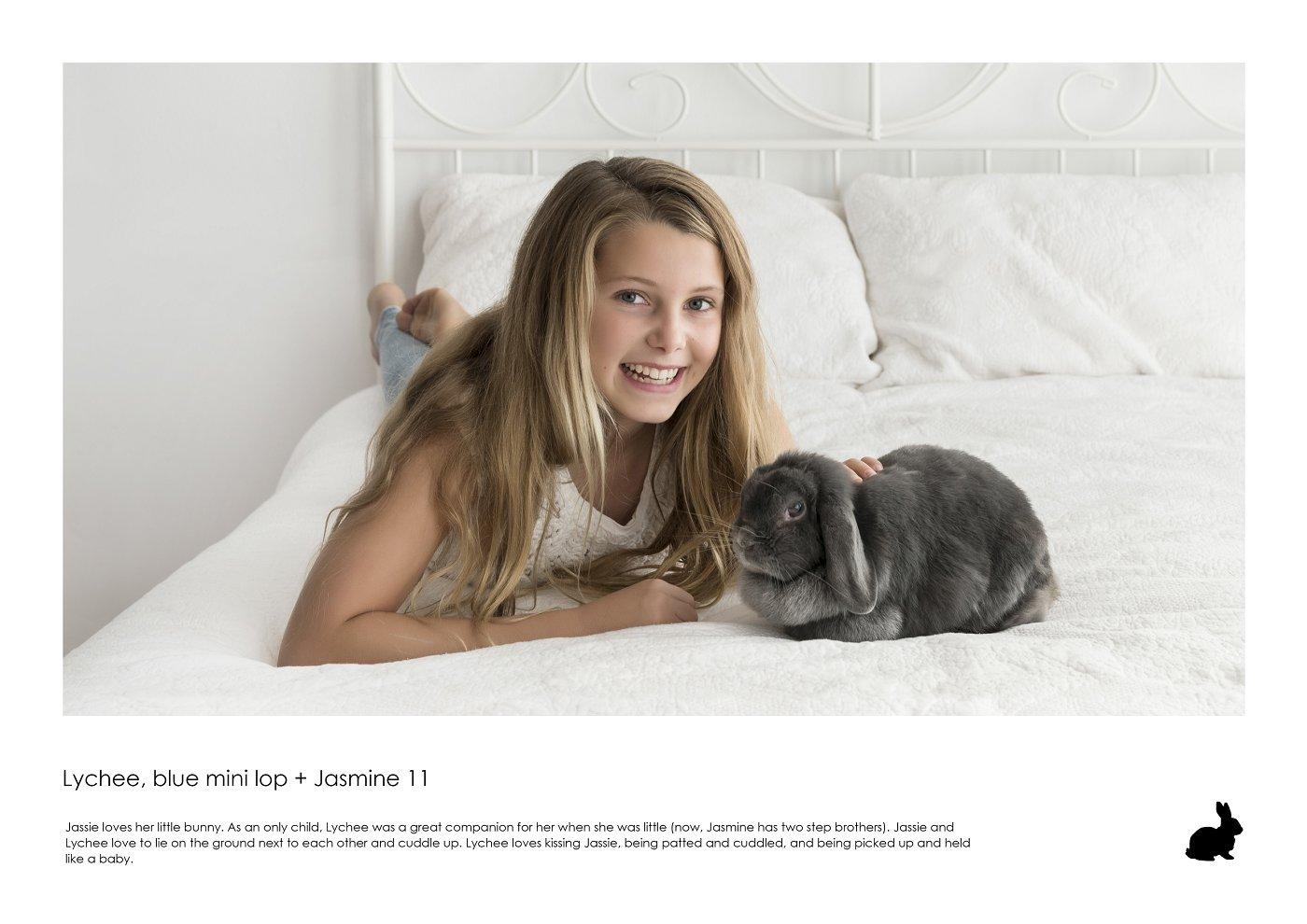 sydney-pet-kids-photographer (44).jpg