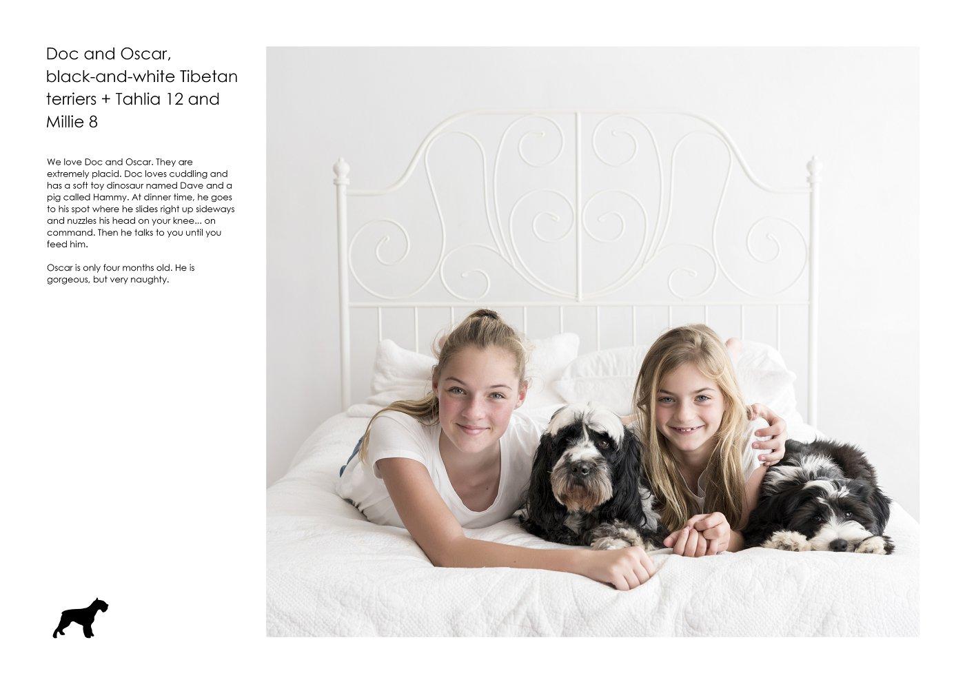 sydney-pet-kids-photographer (45).jpg