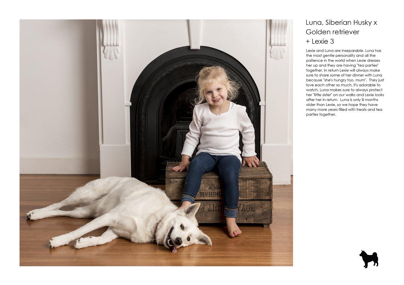 sydney-pet-kids-photographer (46).jpg