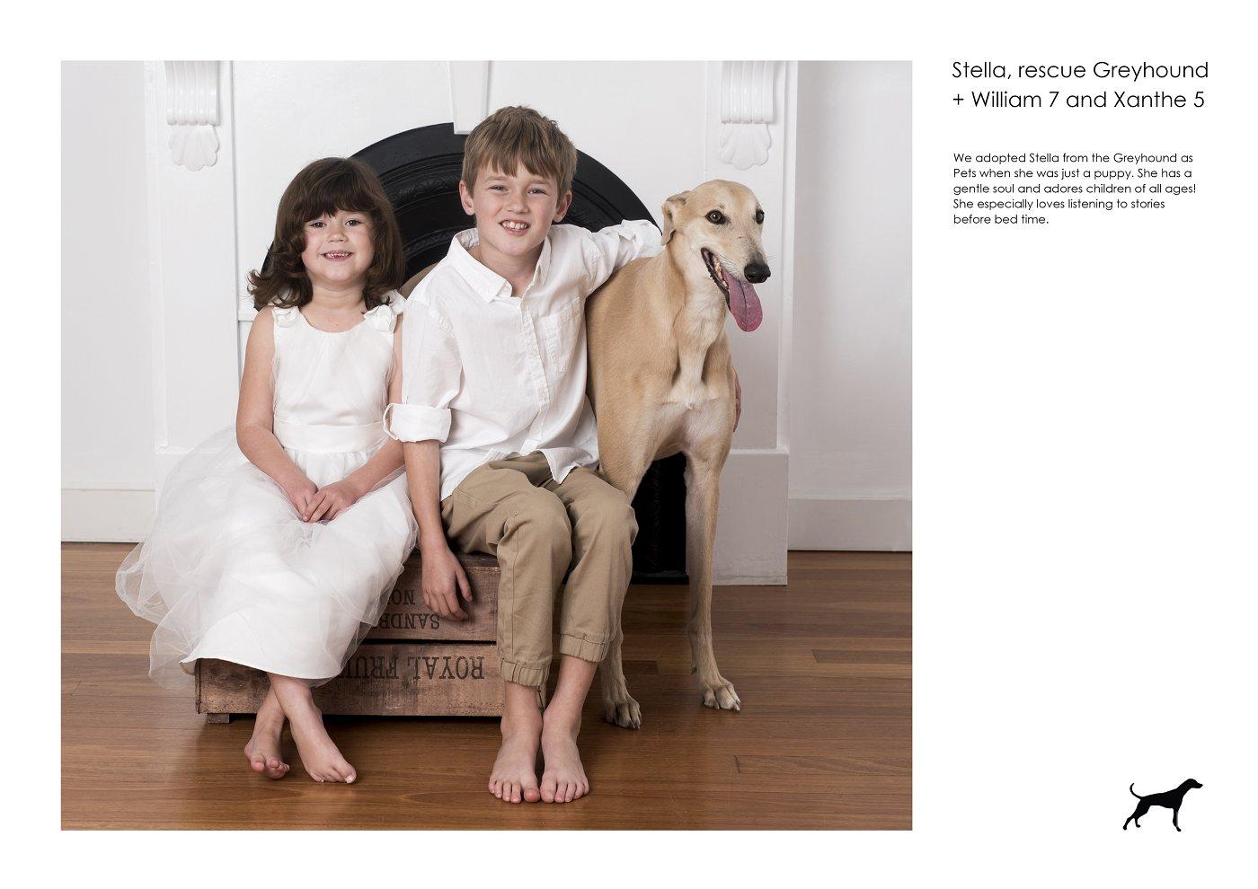 sydney-pet-kids-photographer (47).jpg