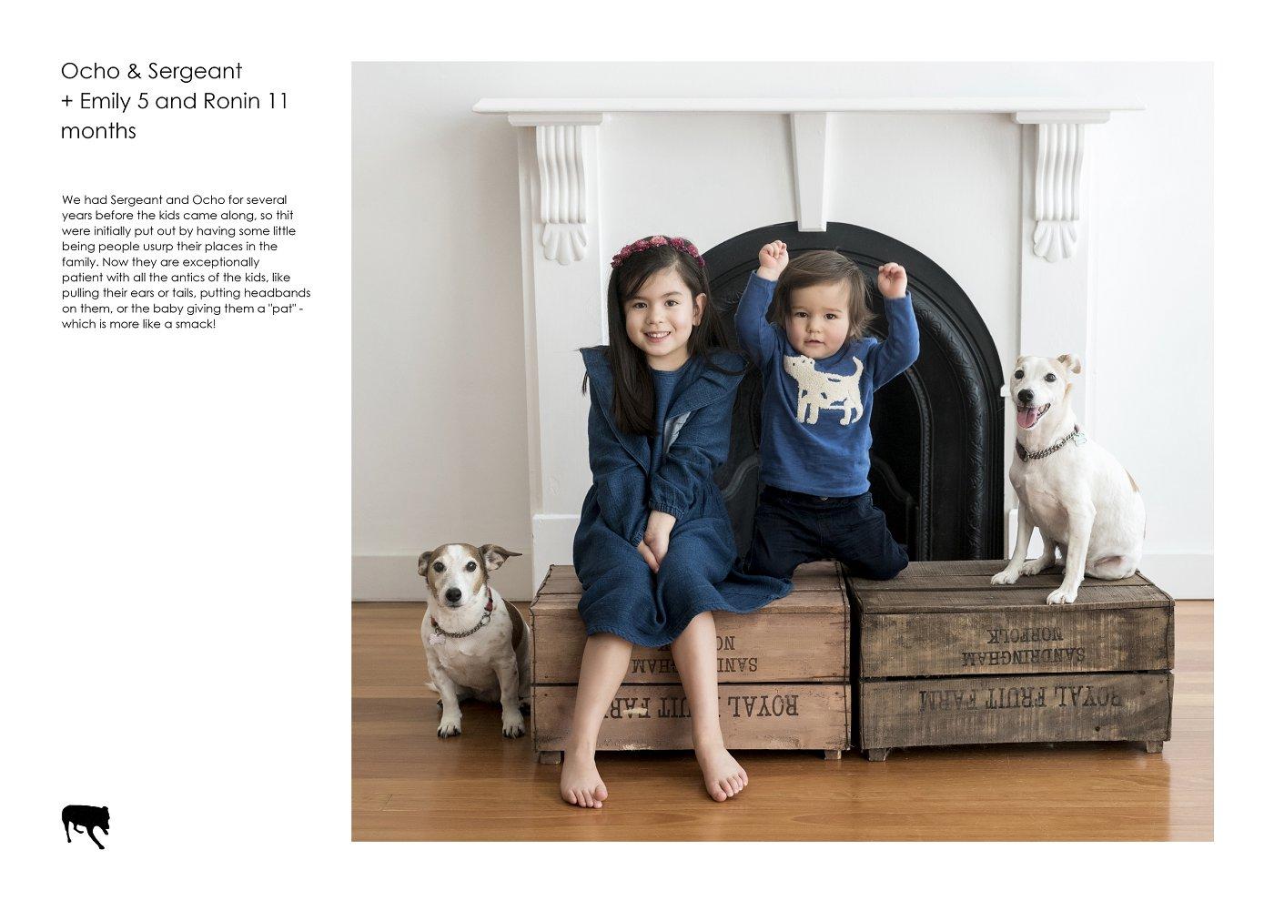 sydney-pet-kids-photographer (50).jpg