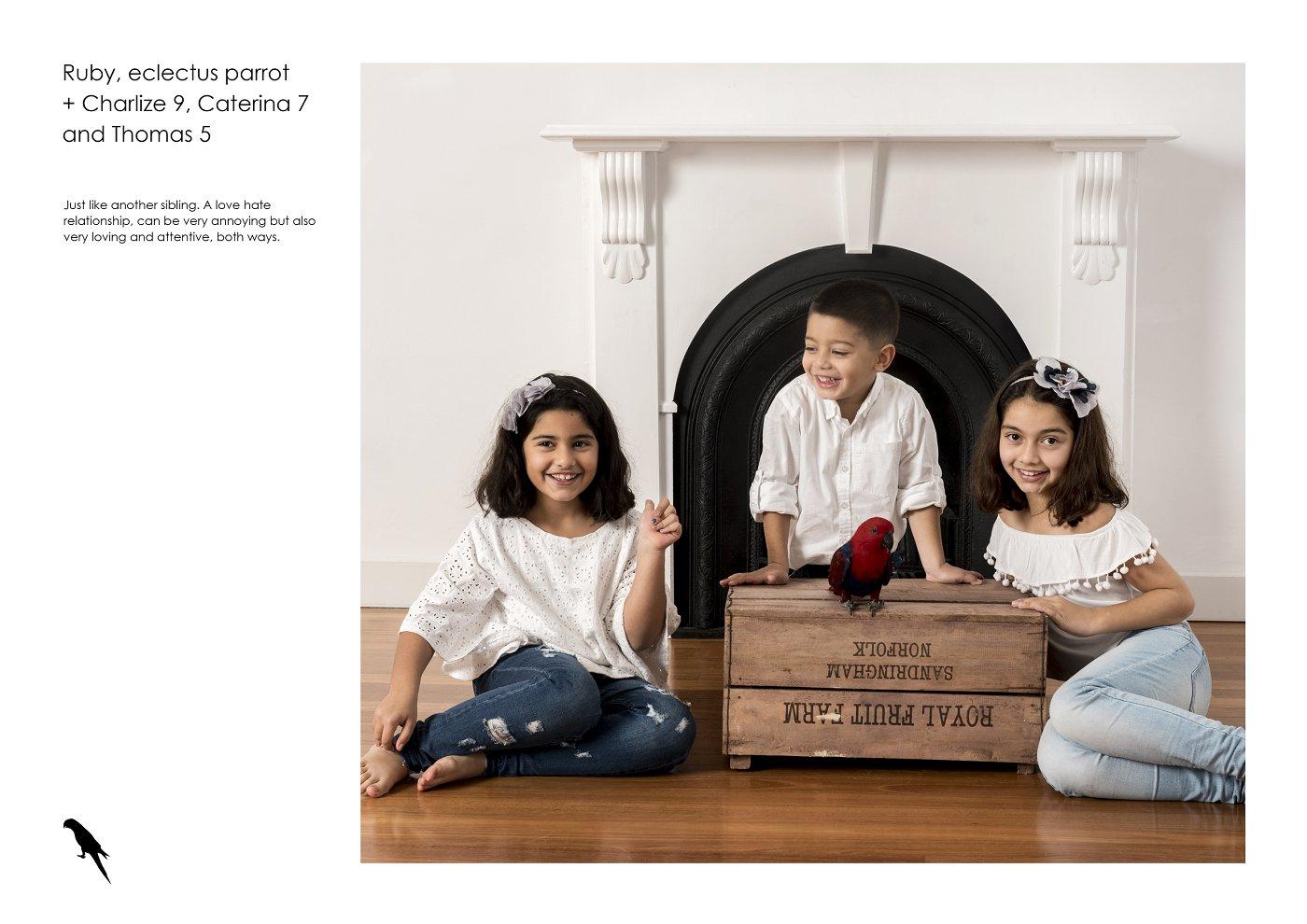 sydney-pet-kids-photographer (51).jpg