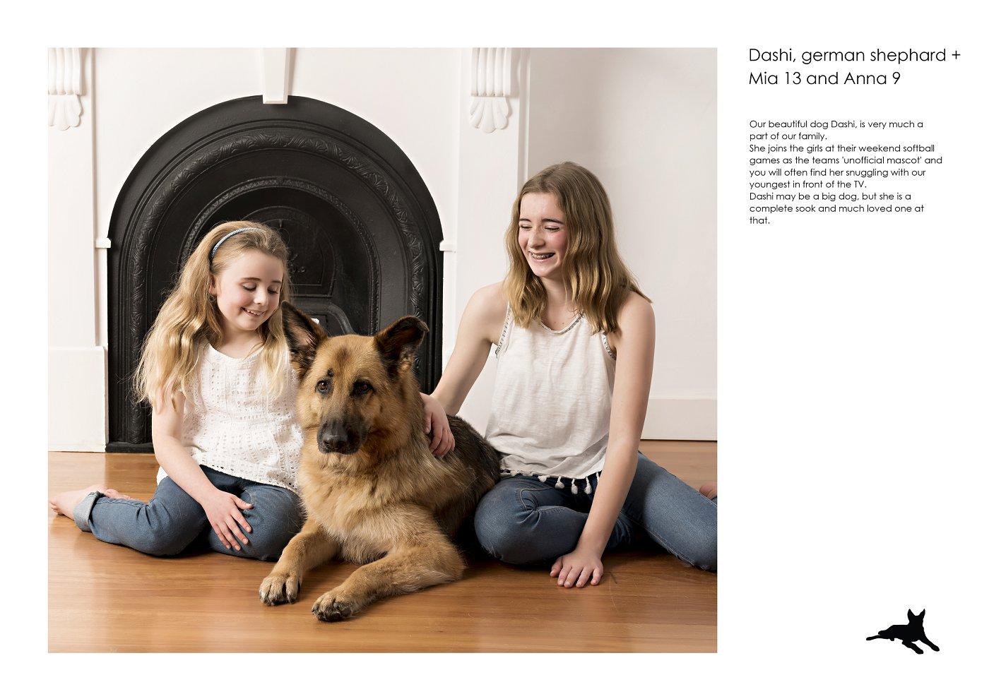 sydney-pet-kids-photographer (52).jpg