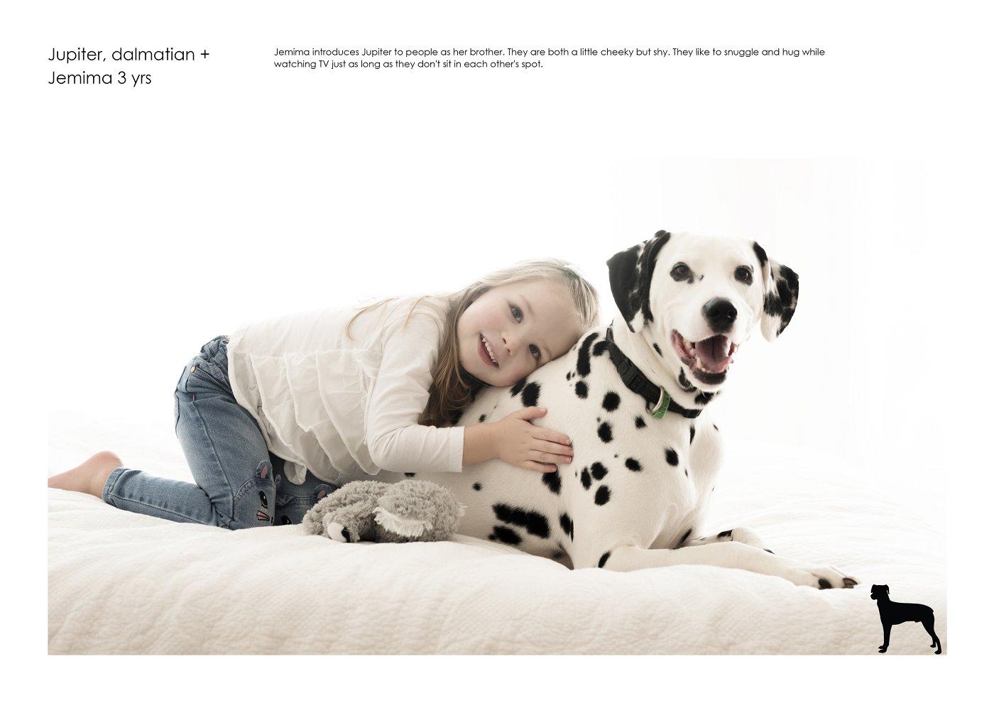sydney-pet-kids-photographer (55).jpg