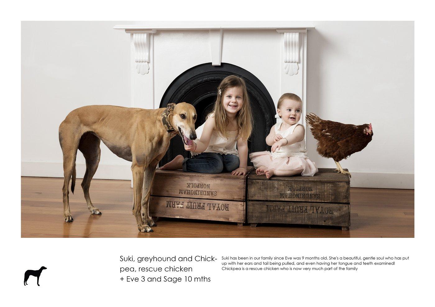sydney-pet-kids-photographer (56).jpg
