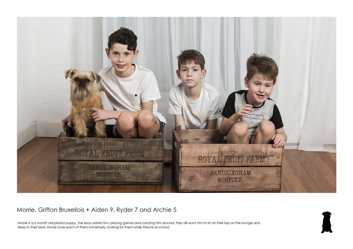 sydney-pet-kids-photographer (59).jpg