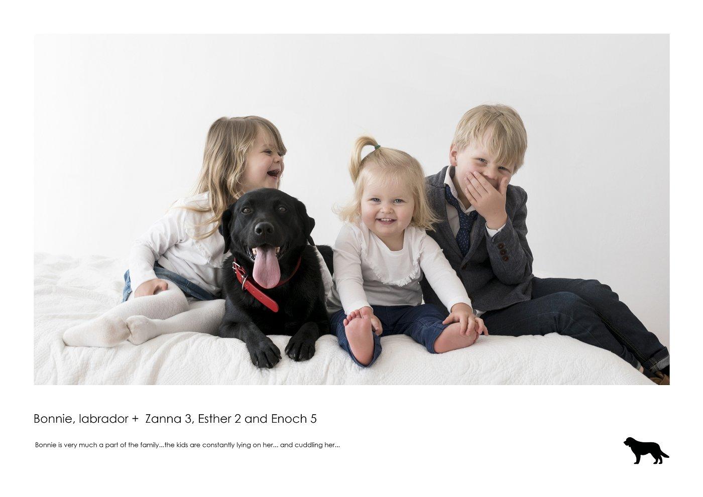 pet-photographer-sydney (10).jpg