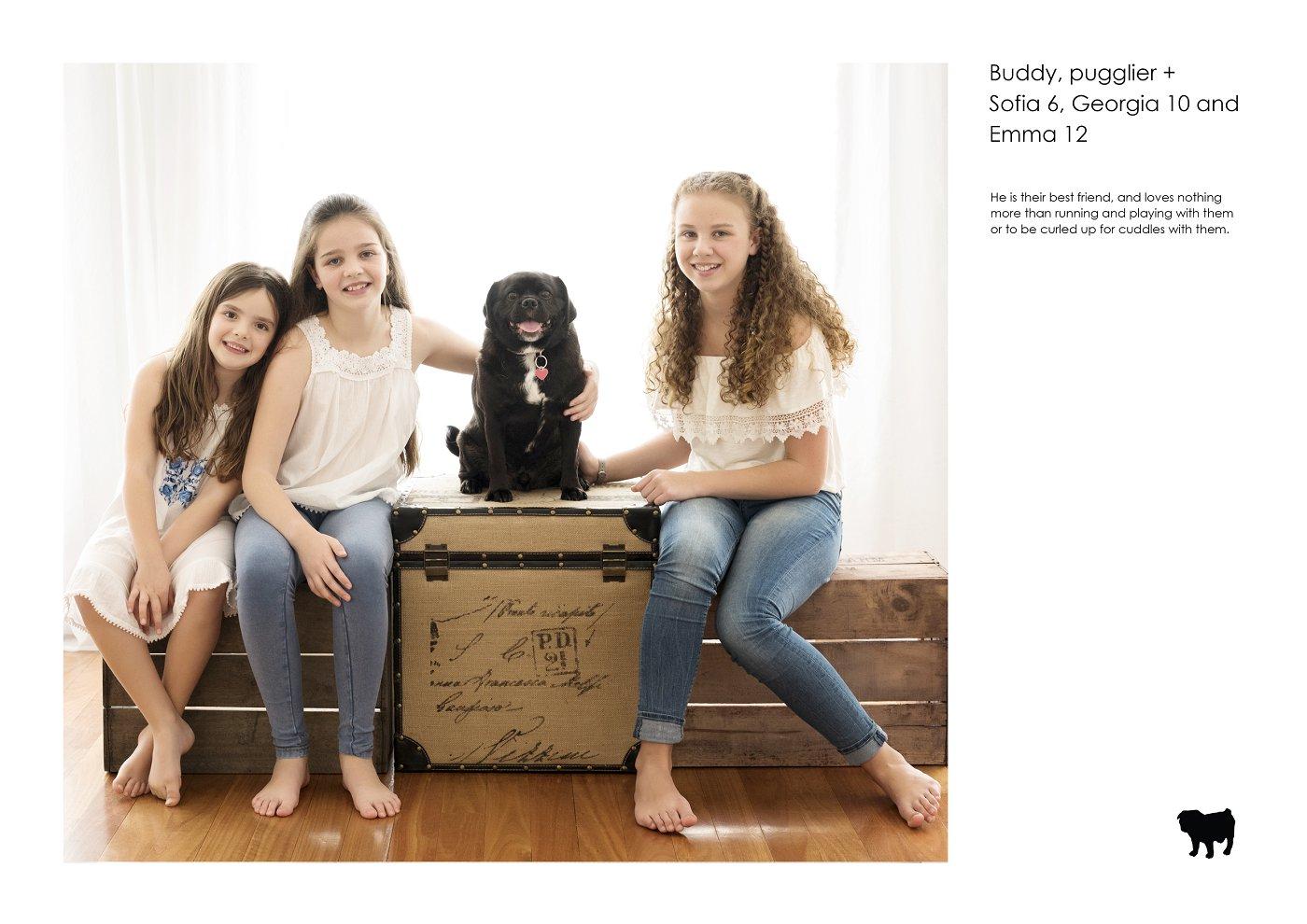 pet-photographer-sydney (13).jpg