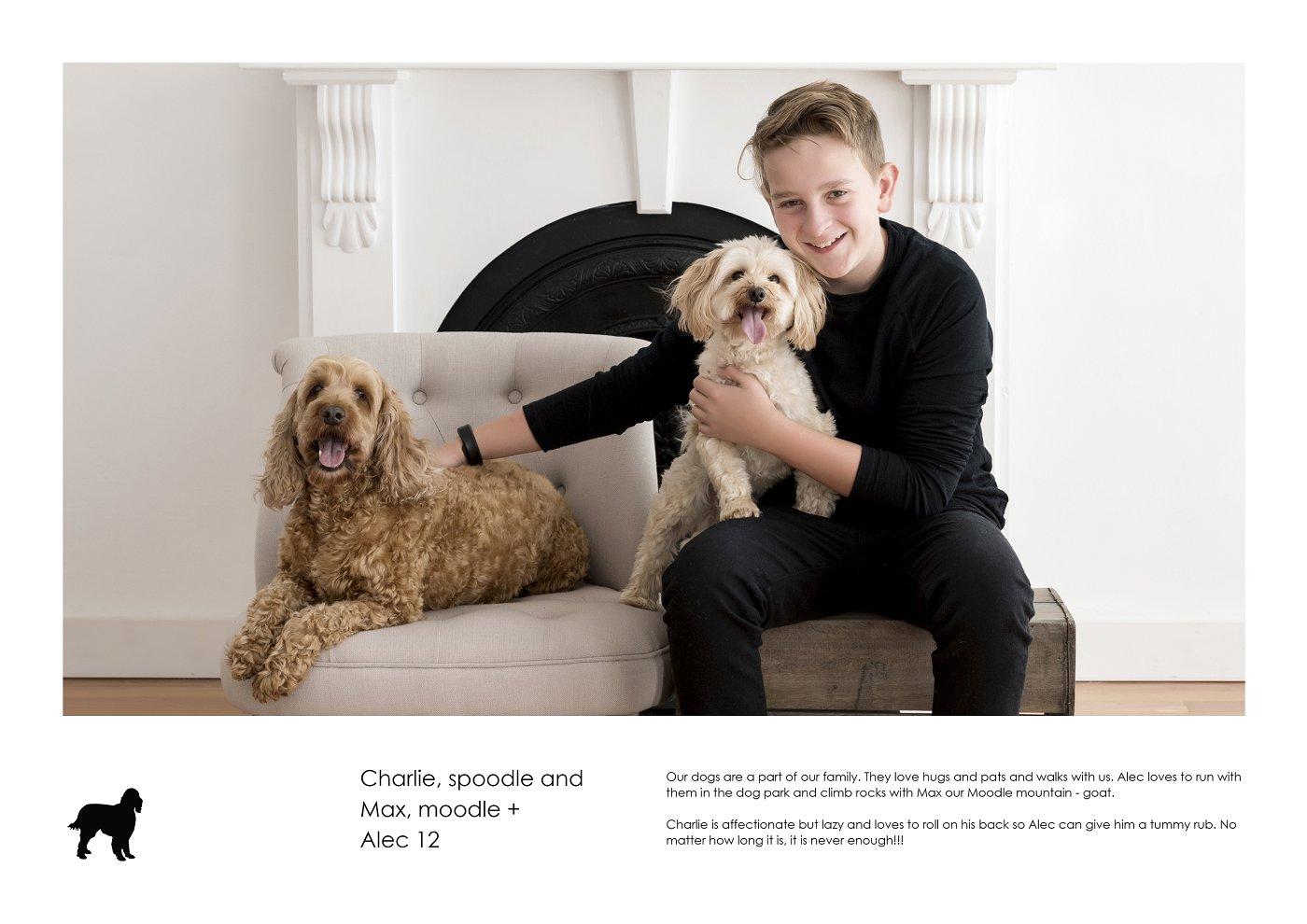 pet-photographer-sydney (19).jpg