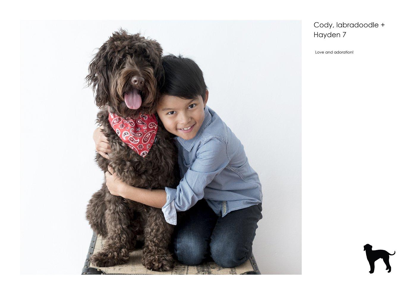pet-photographer-sydney (24).jpg
