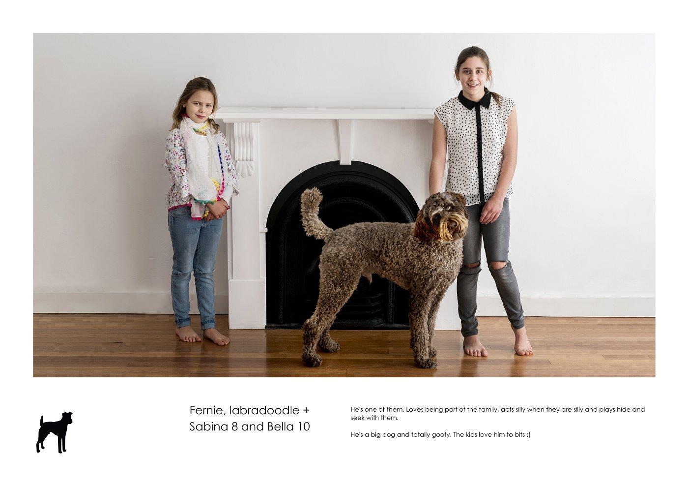 pet-photographer-sydney (28).jpg