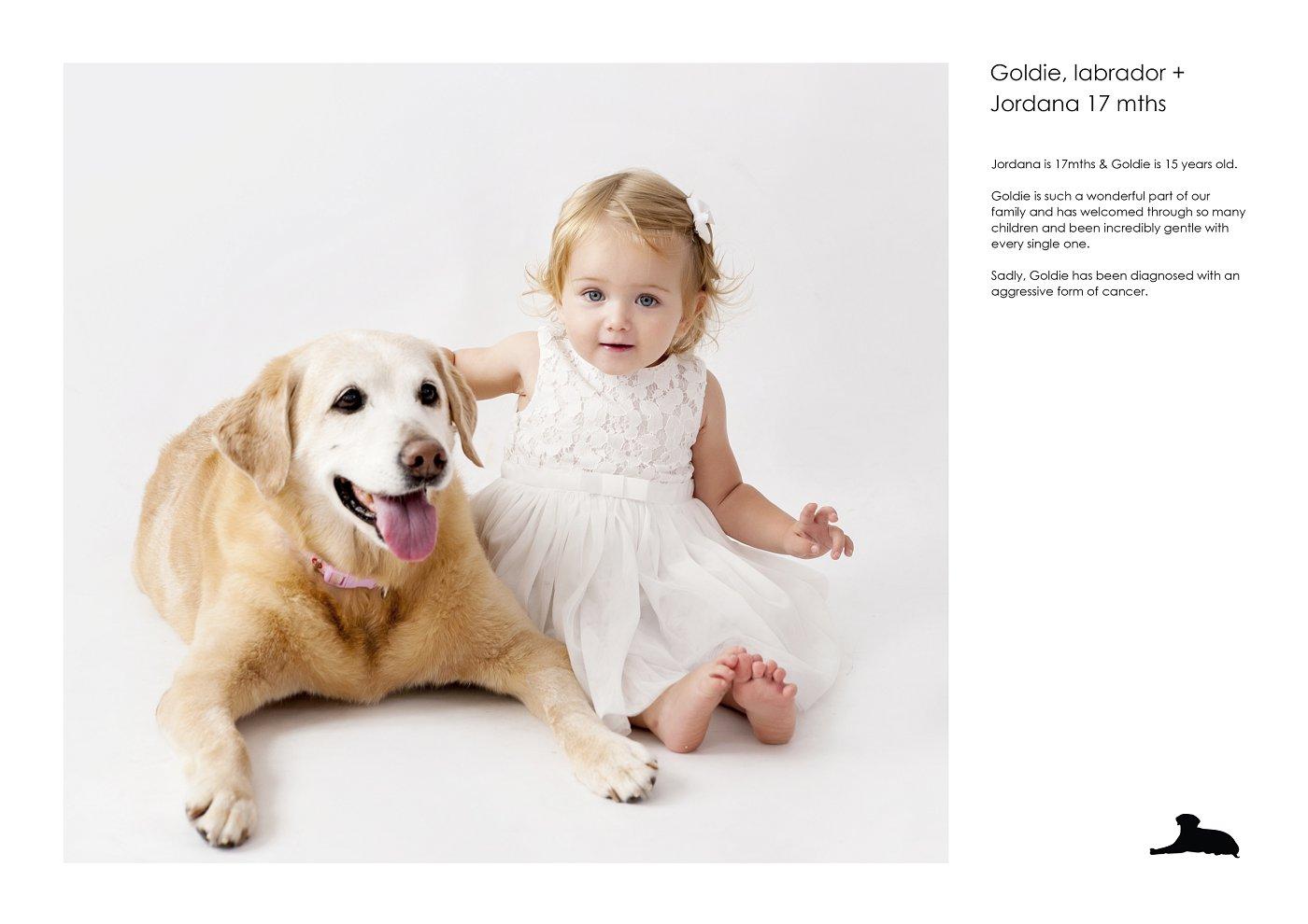 pet-photographer-sydney (32).jpg