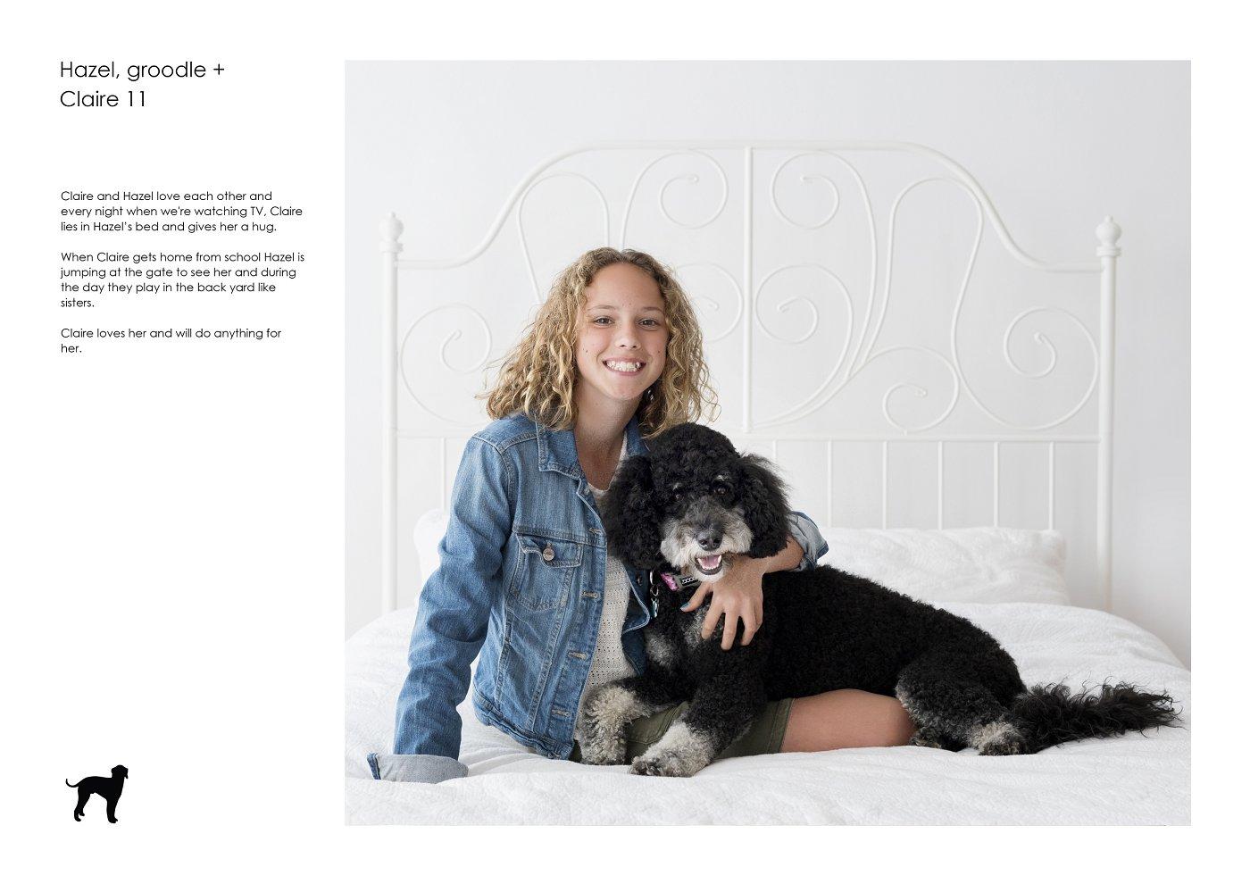 pet-photographer-sydney (33).jpg