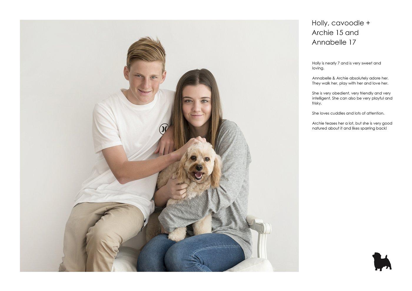 pet-photographer-sydney (34).jpg